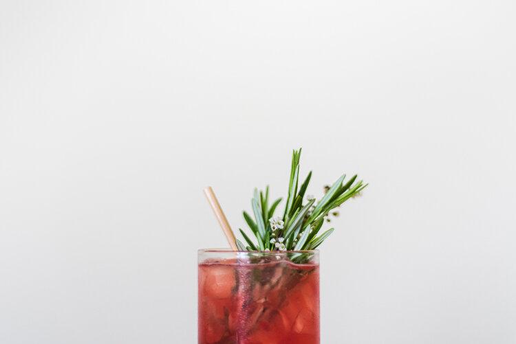 Cocktail8..jpg