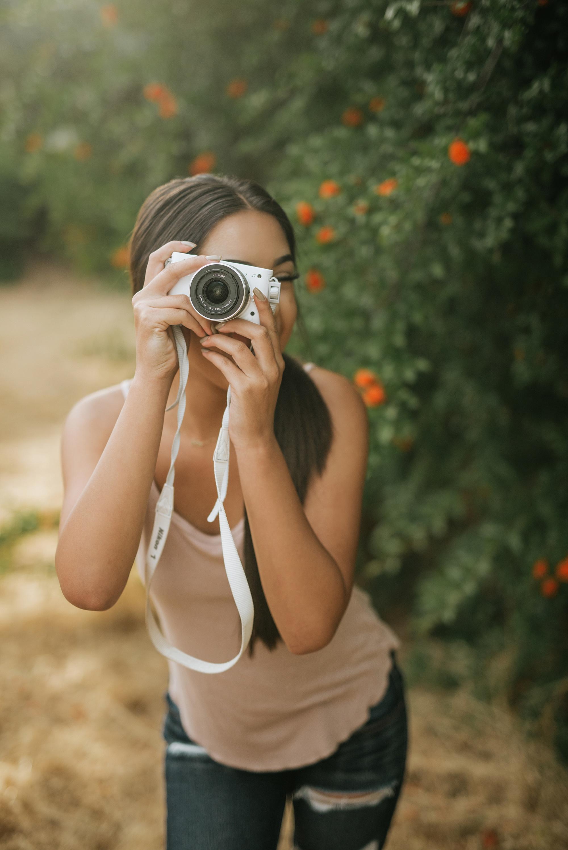 Summer Intern Promo Shoot (6).jpg