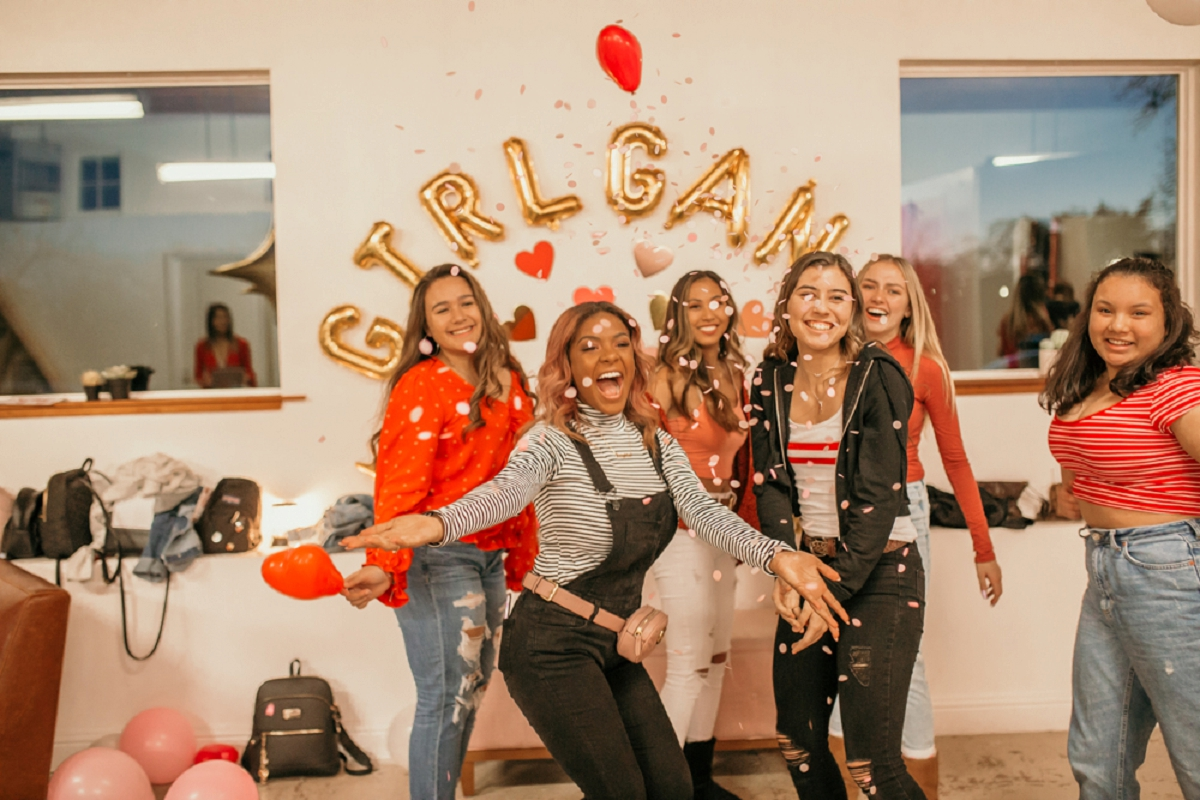 2020 Model Team Galentine's Party-112.jpg