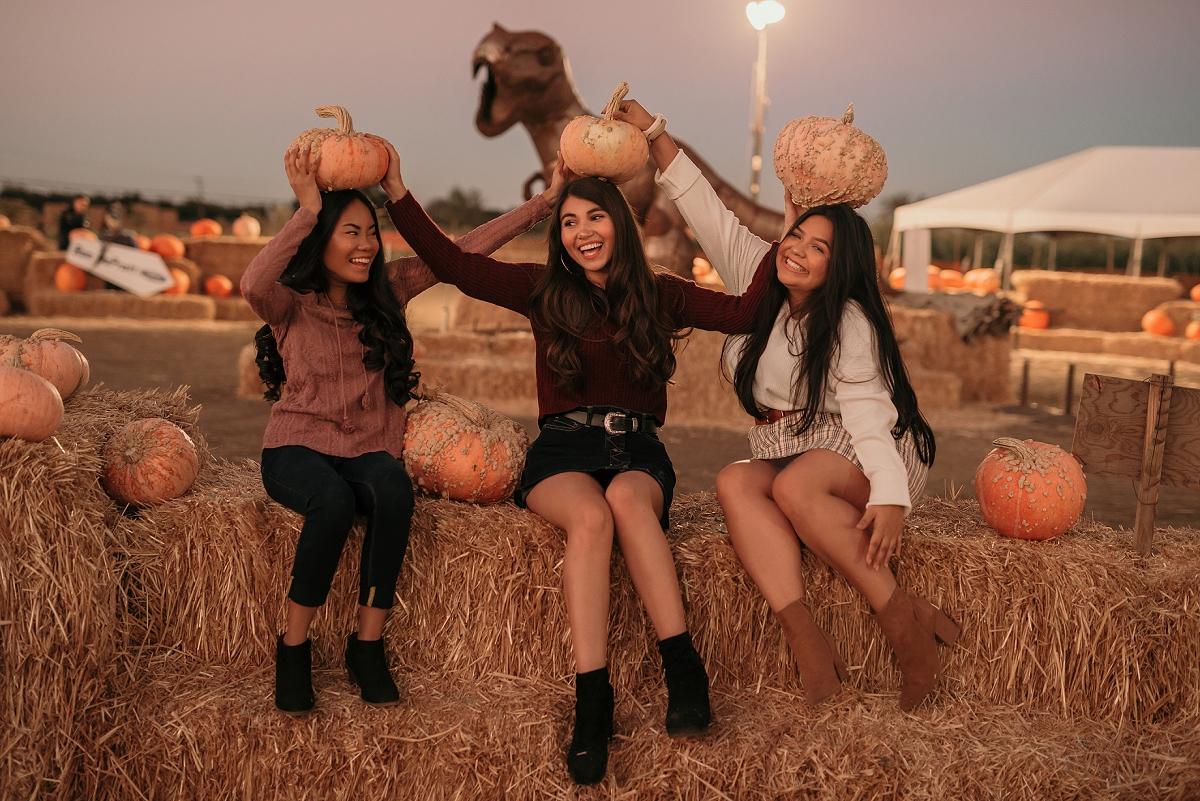 Pumpkin Patch Mini Shoot-107.jpg