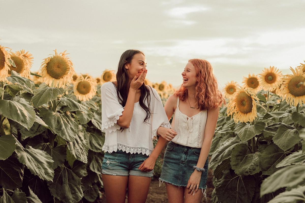 Sunflower Model Shoot-36.jpg
