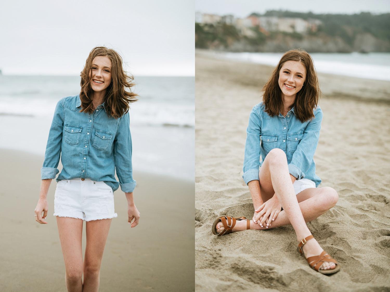 Vacaville+Senior+Portraits-2.jpg