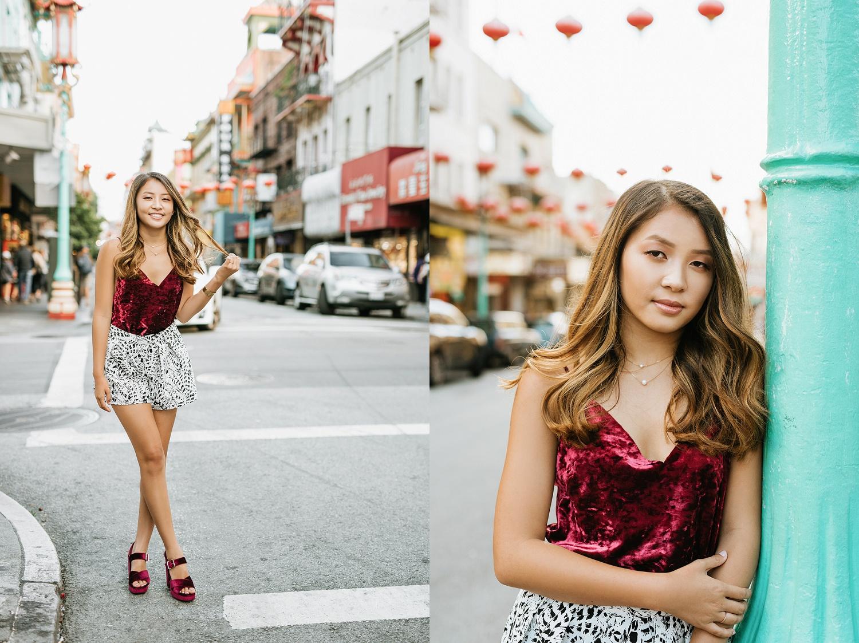 Vacaville+Senior+Portraits-8.jpg