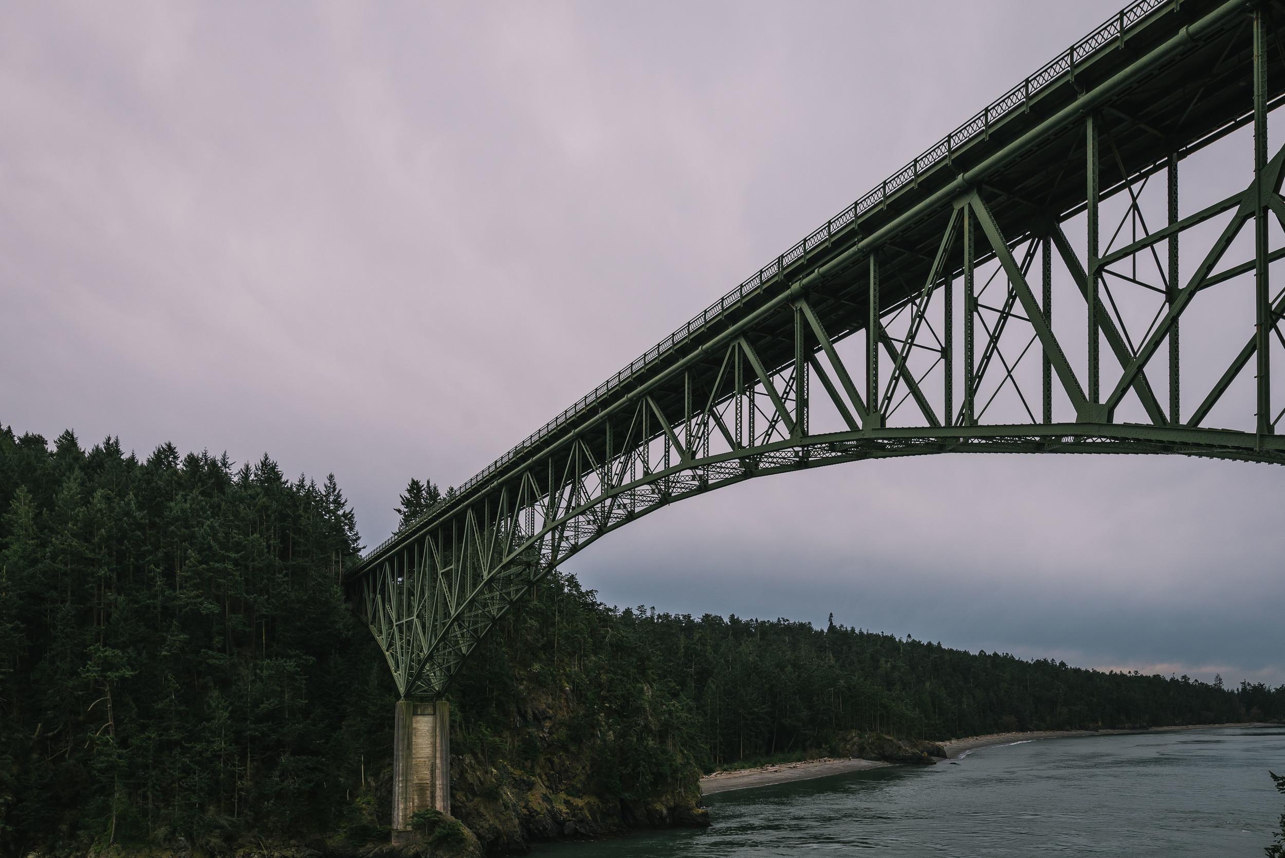 Decpetion Pass Bridge.jpg