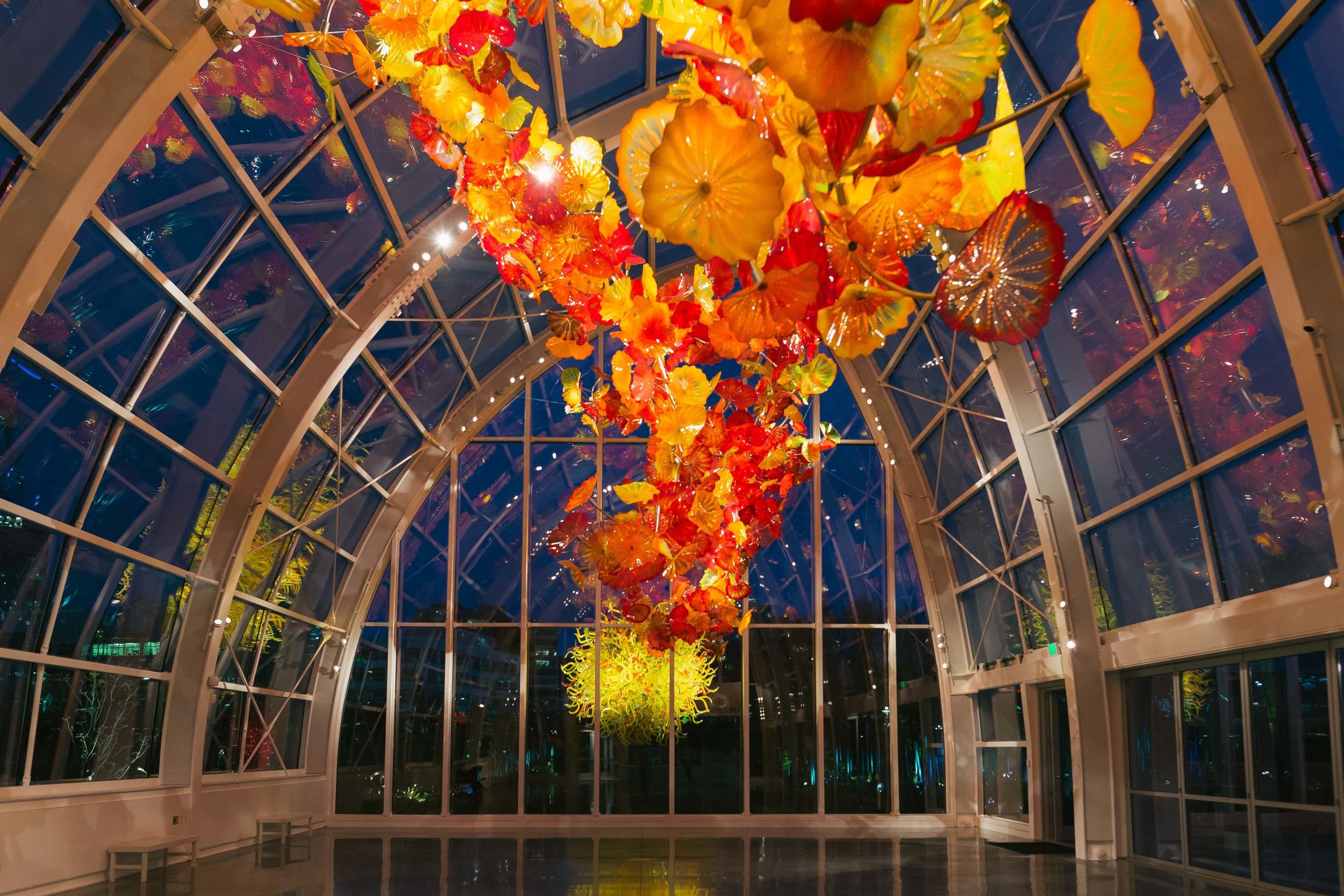 Chihuly Atrium.jpg
