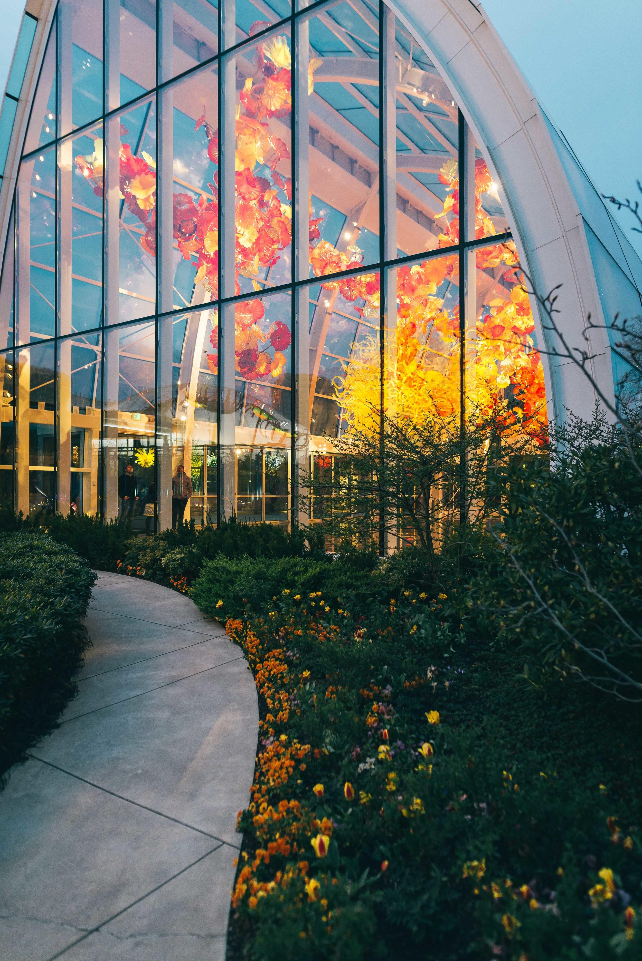Atrium Walkway.jpg
