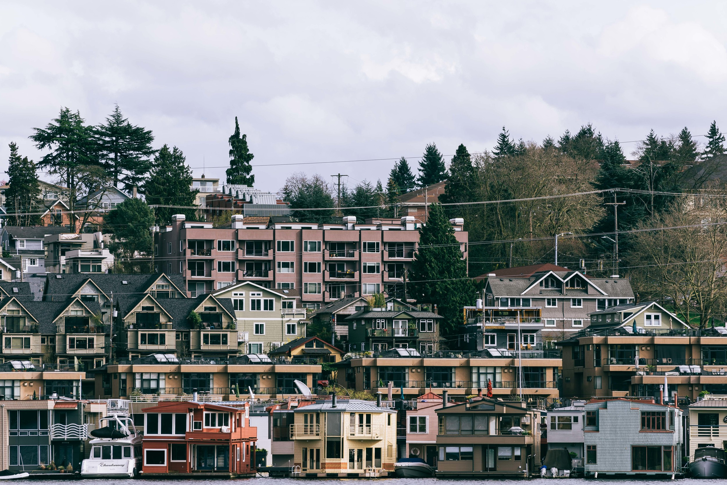 Seattle Homes.jpg