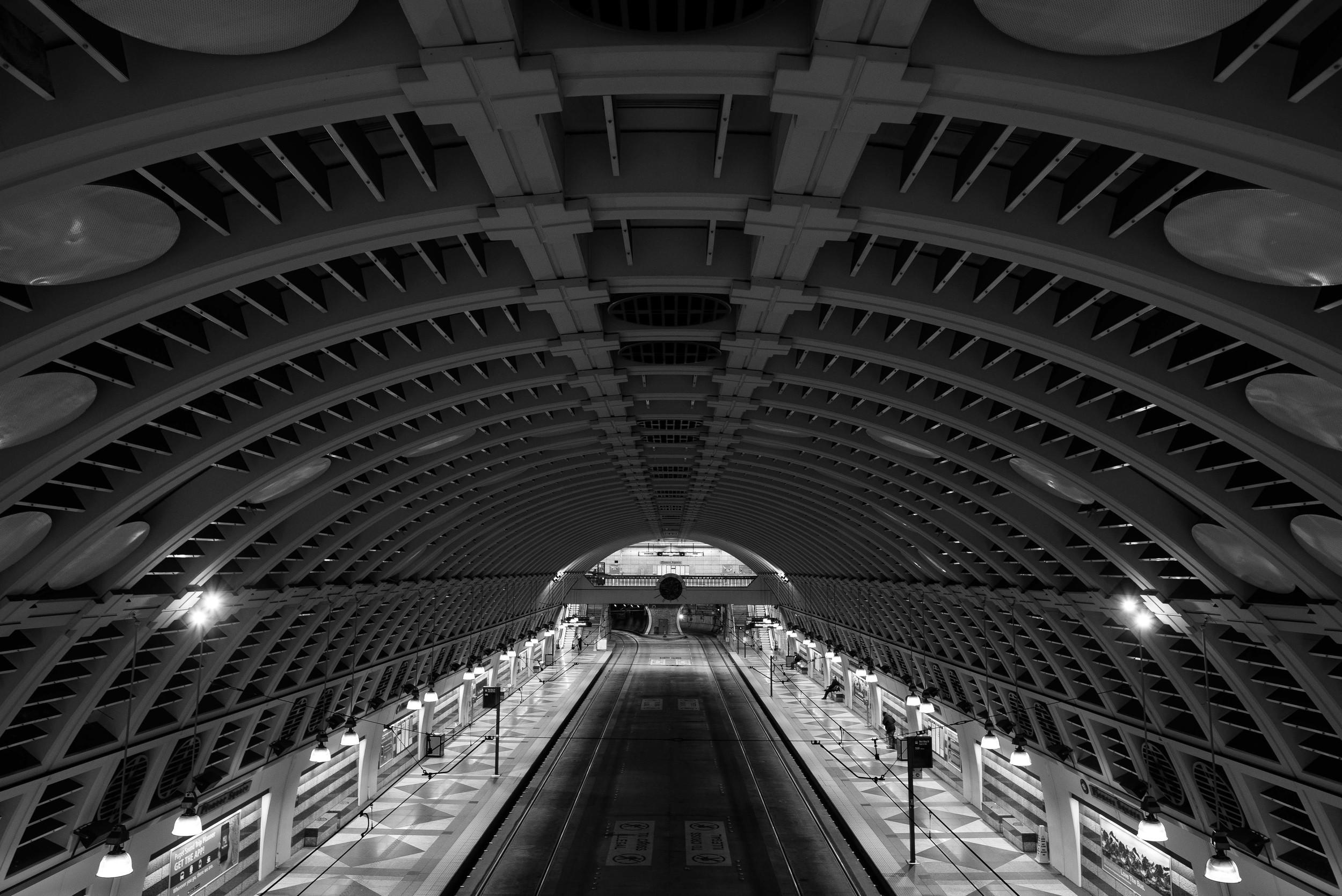 Pioneer Square Station iPhone.jpg