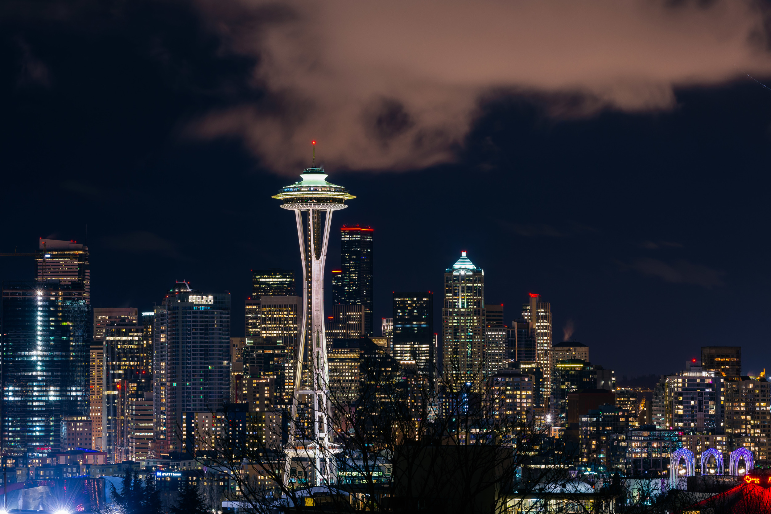 The Skyline.jpg