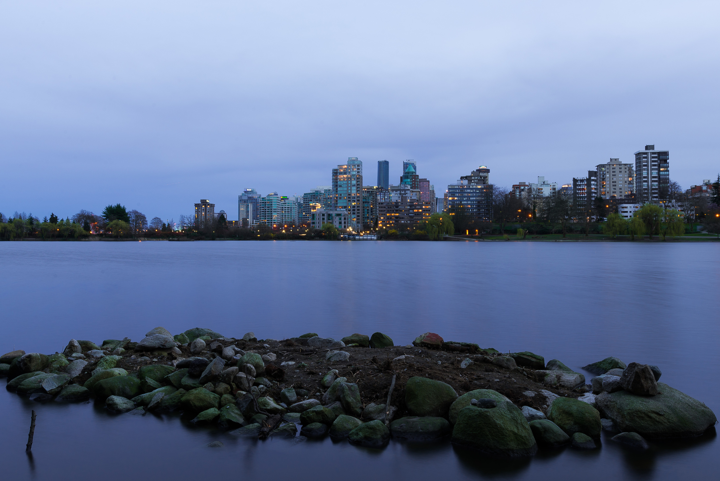 Stanley Park at Sunset.jpg