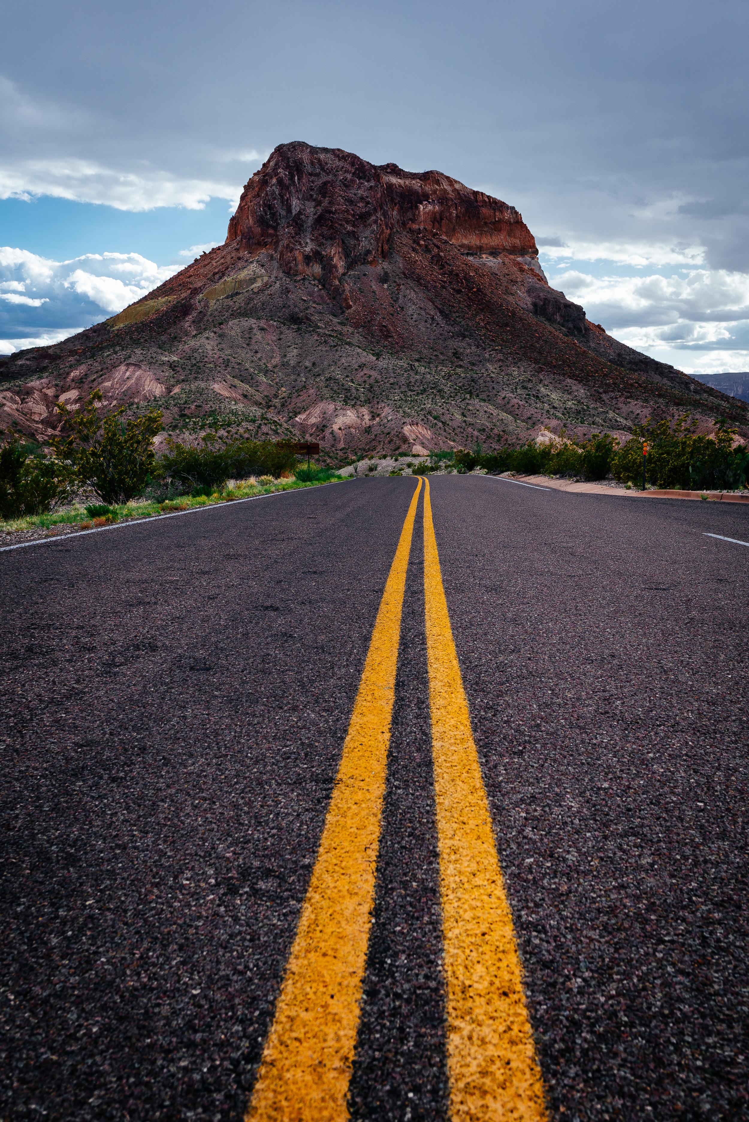 Road Two.jpg