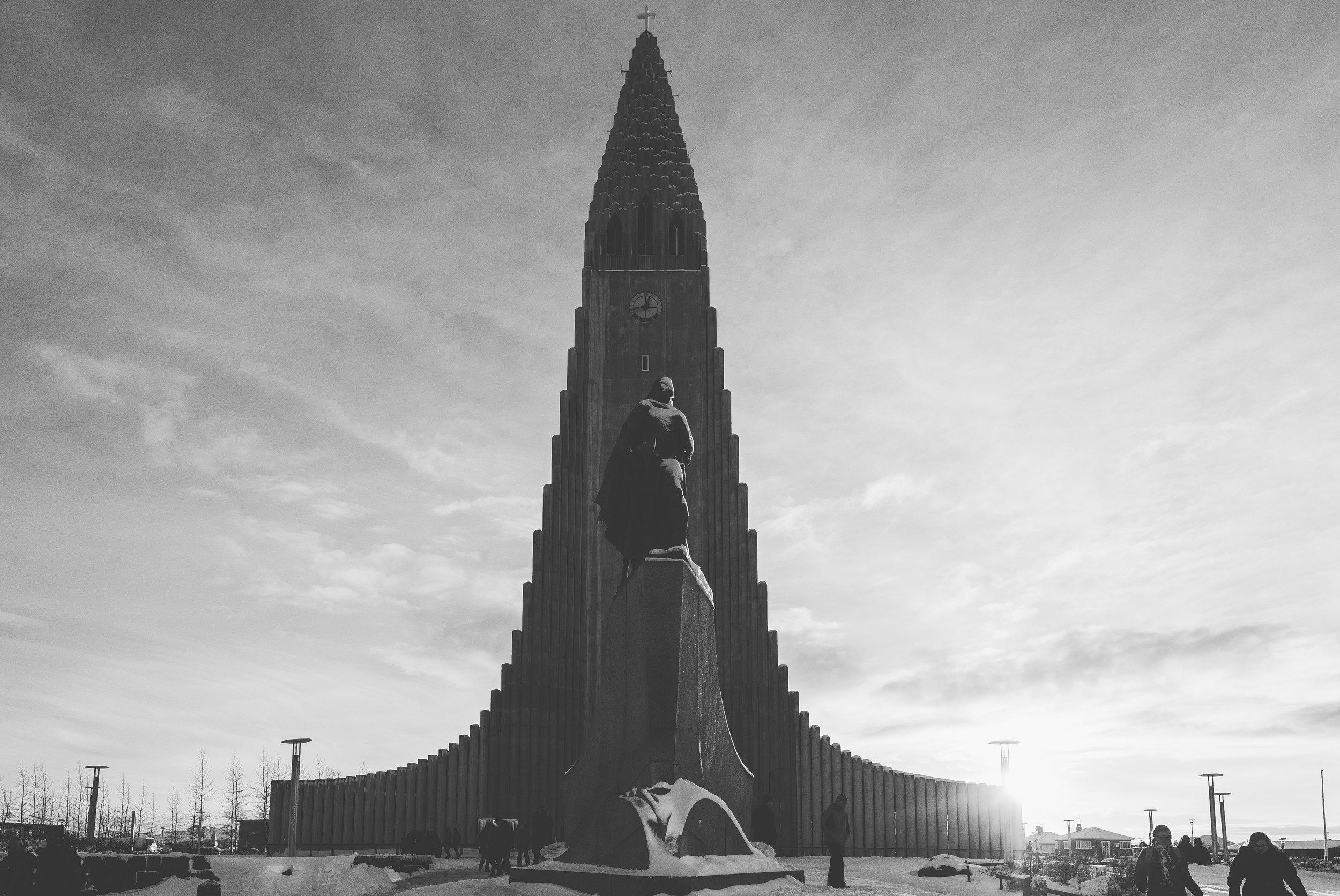 The Church B+W.jpg