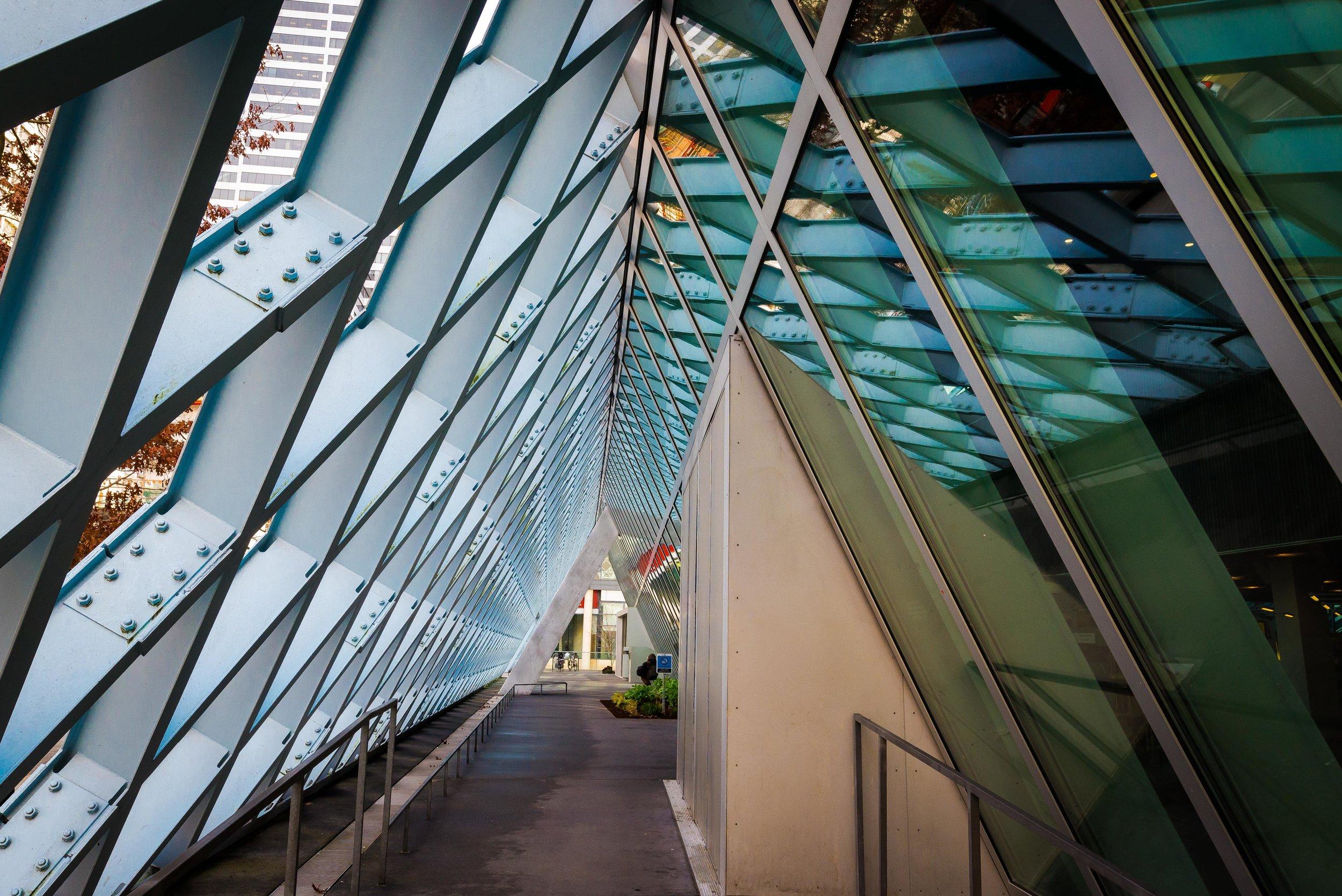Seattle Public Library.jpg