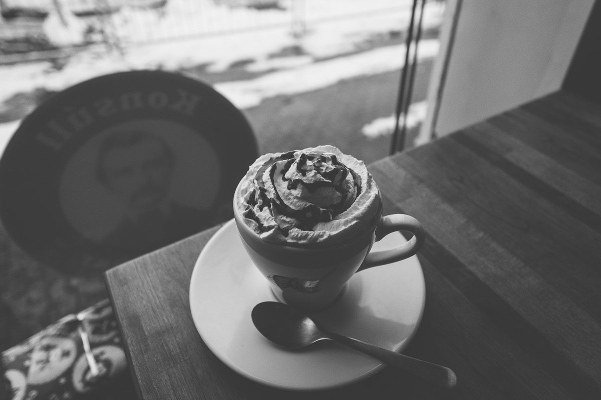 Hot CHocolate B+W.jpg