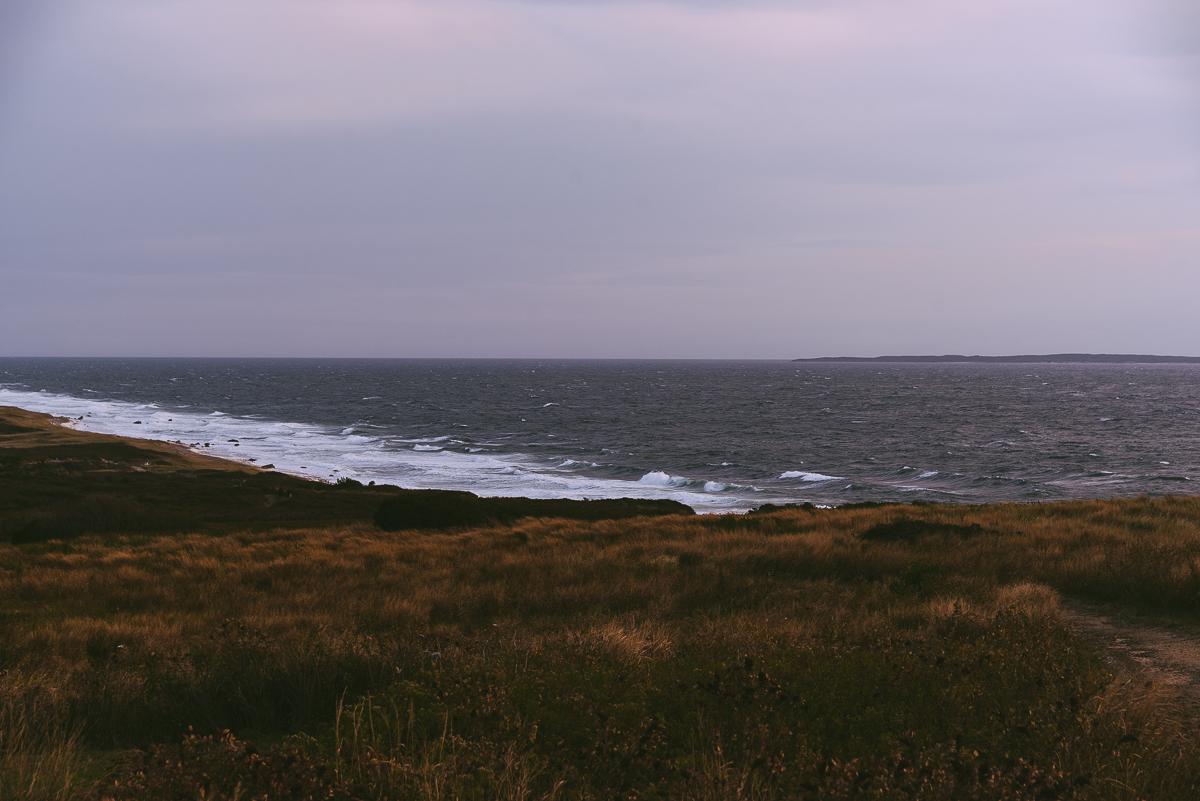 South Atlantic.jpg