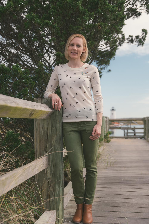 Courtney in Edgartown.jpg