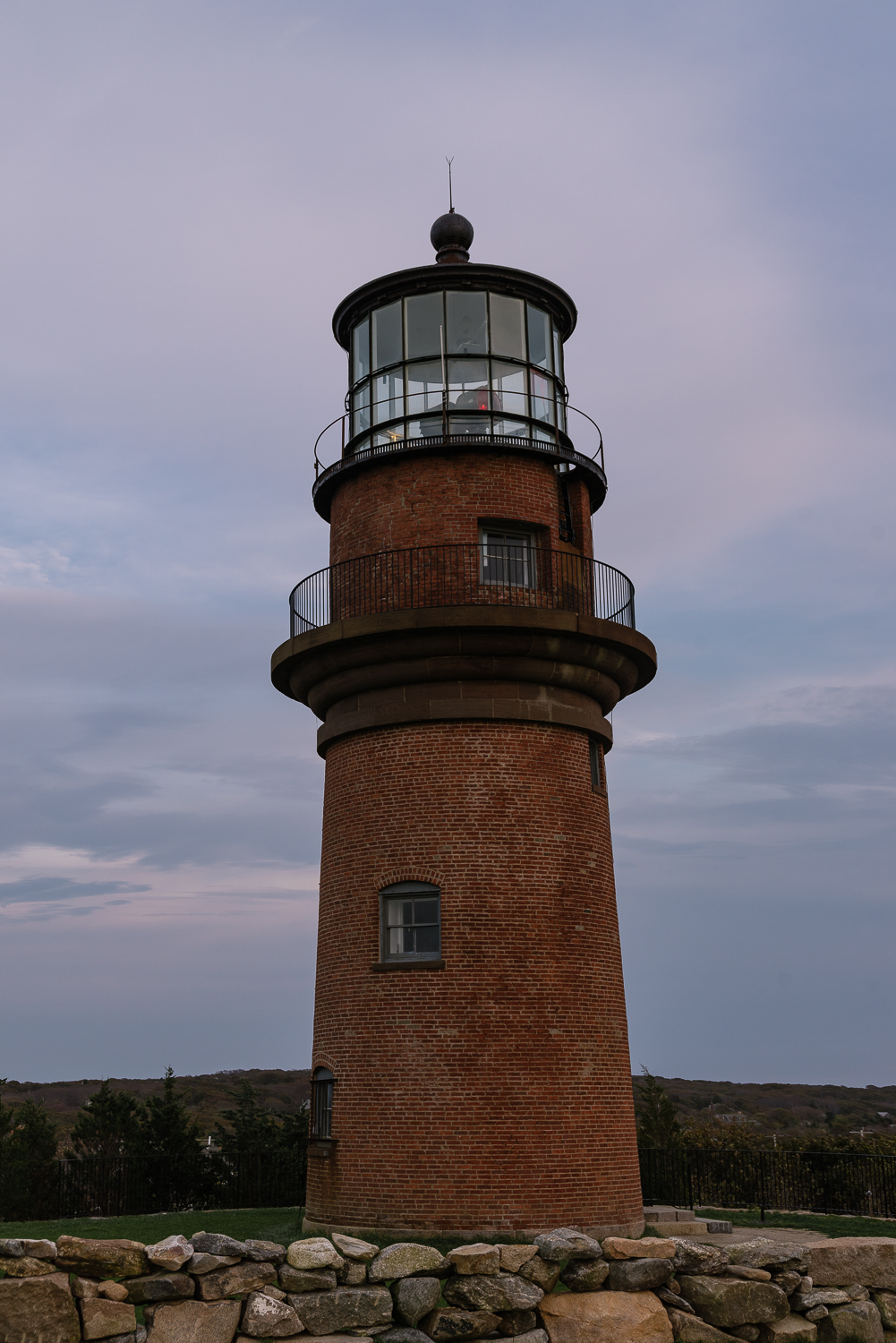 Aquinnah Lighthouse.jpg