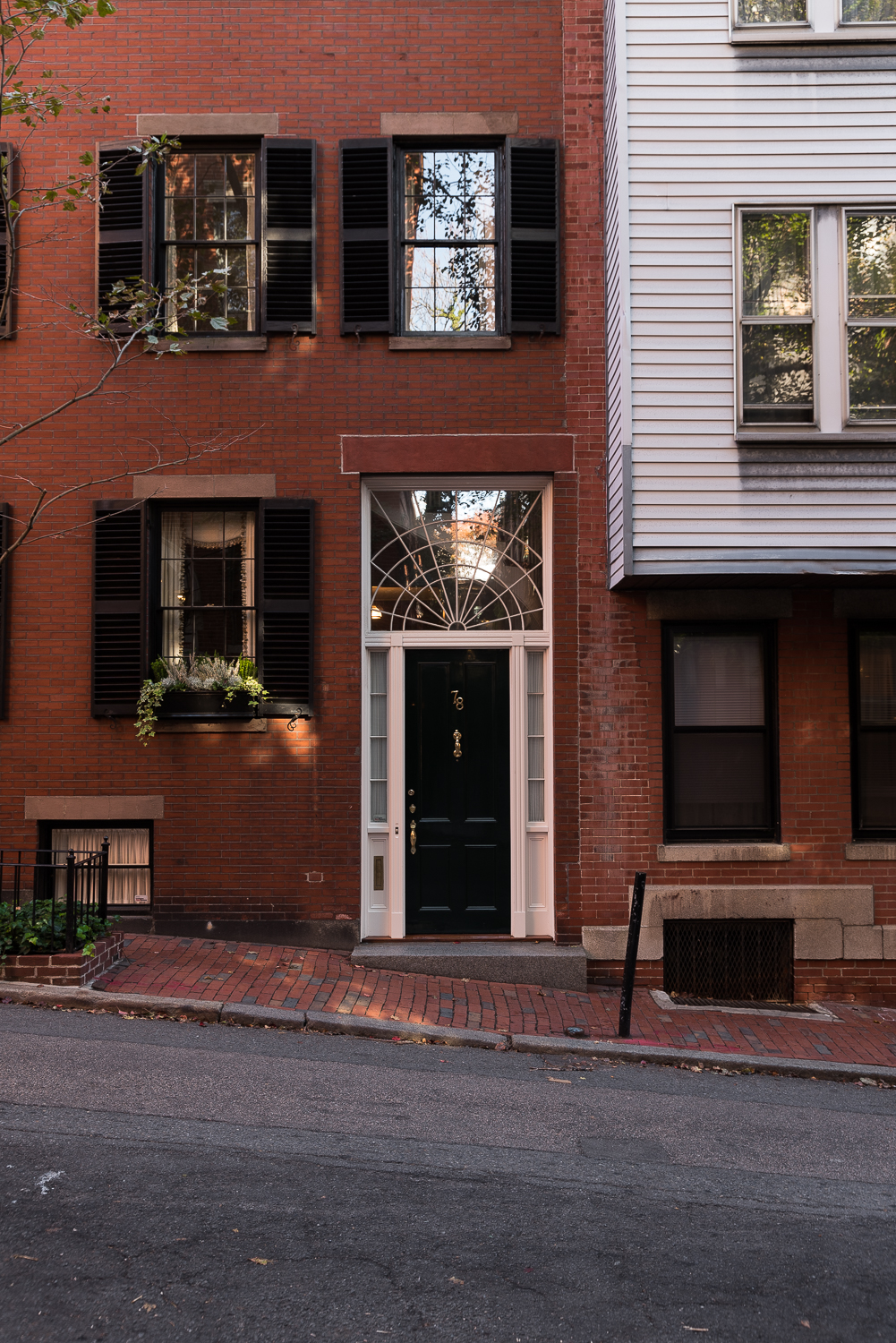 Beacon Hill Home.jpg