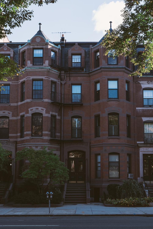 Commonwealth Avenue.jpg