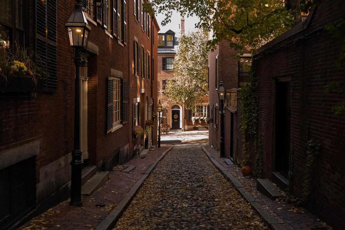Acorn Street.jpg
