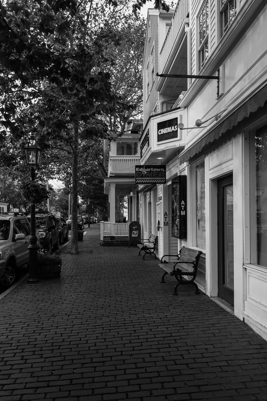 Edgartown Main Street.jpg