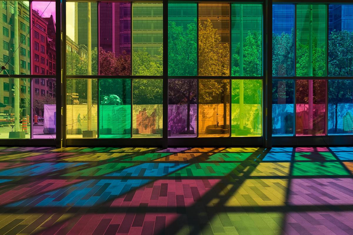 Palais Colours.jpg