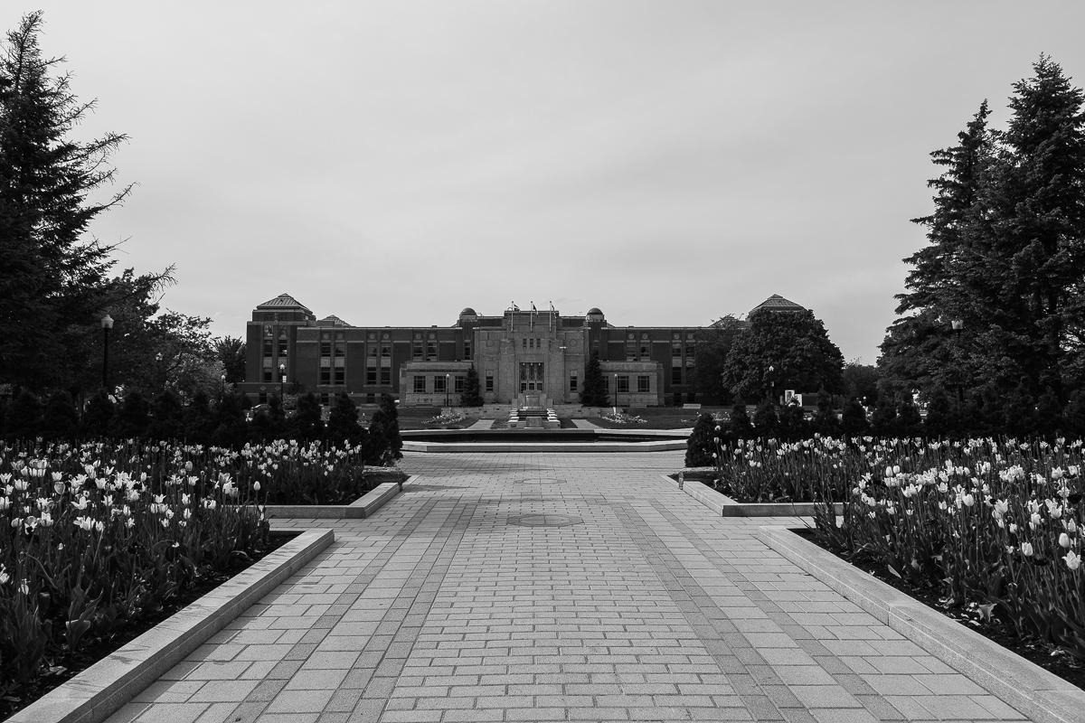 Botanical Garden Entrance.jpg