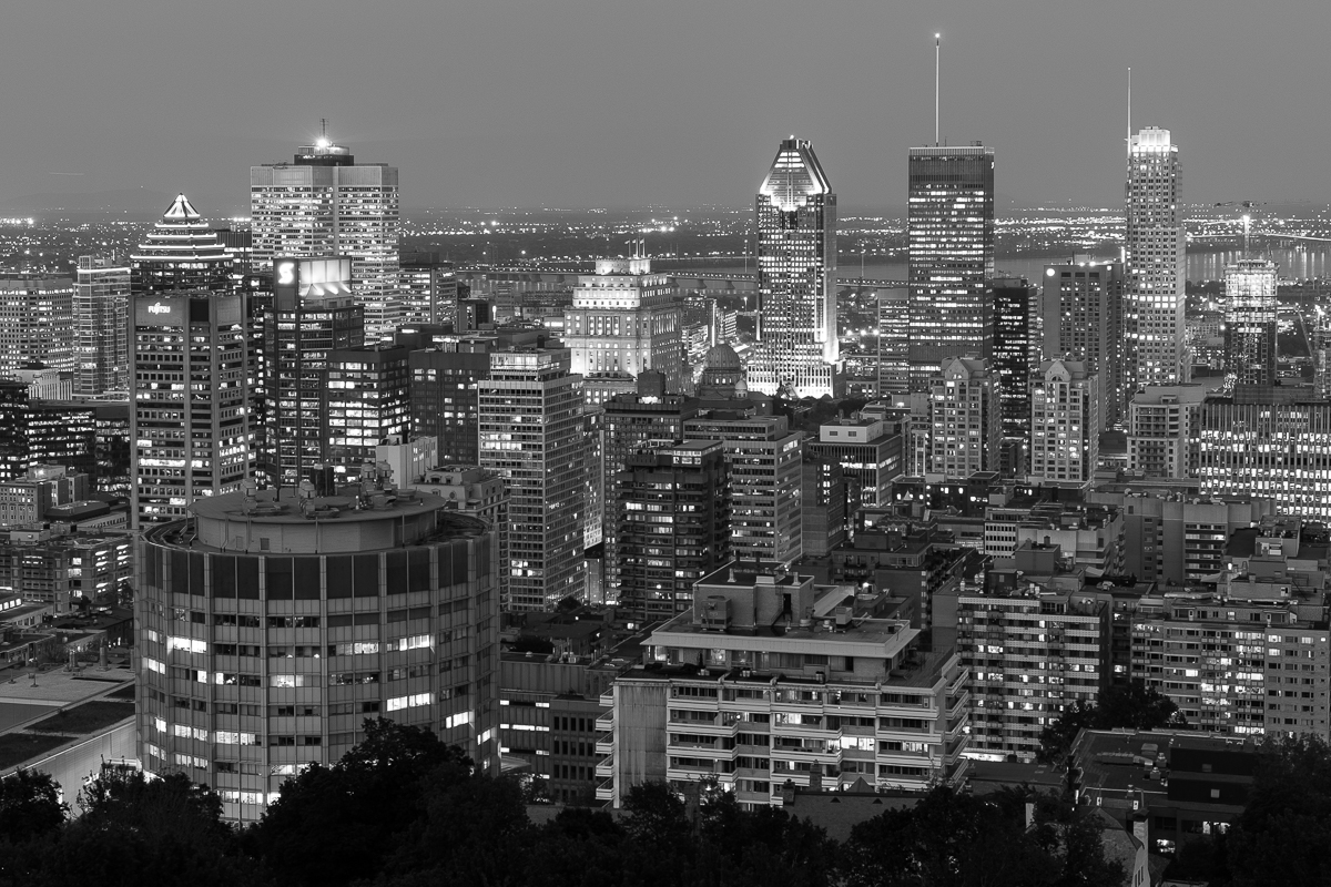 Montreal Skyline.jpg