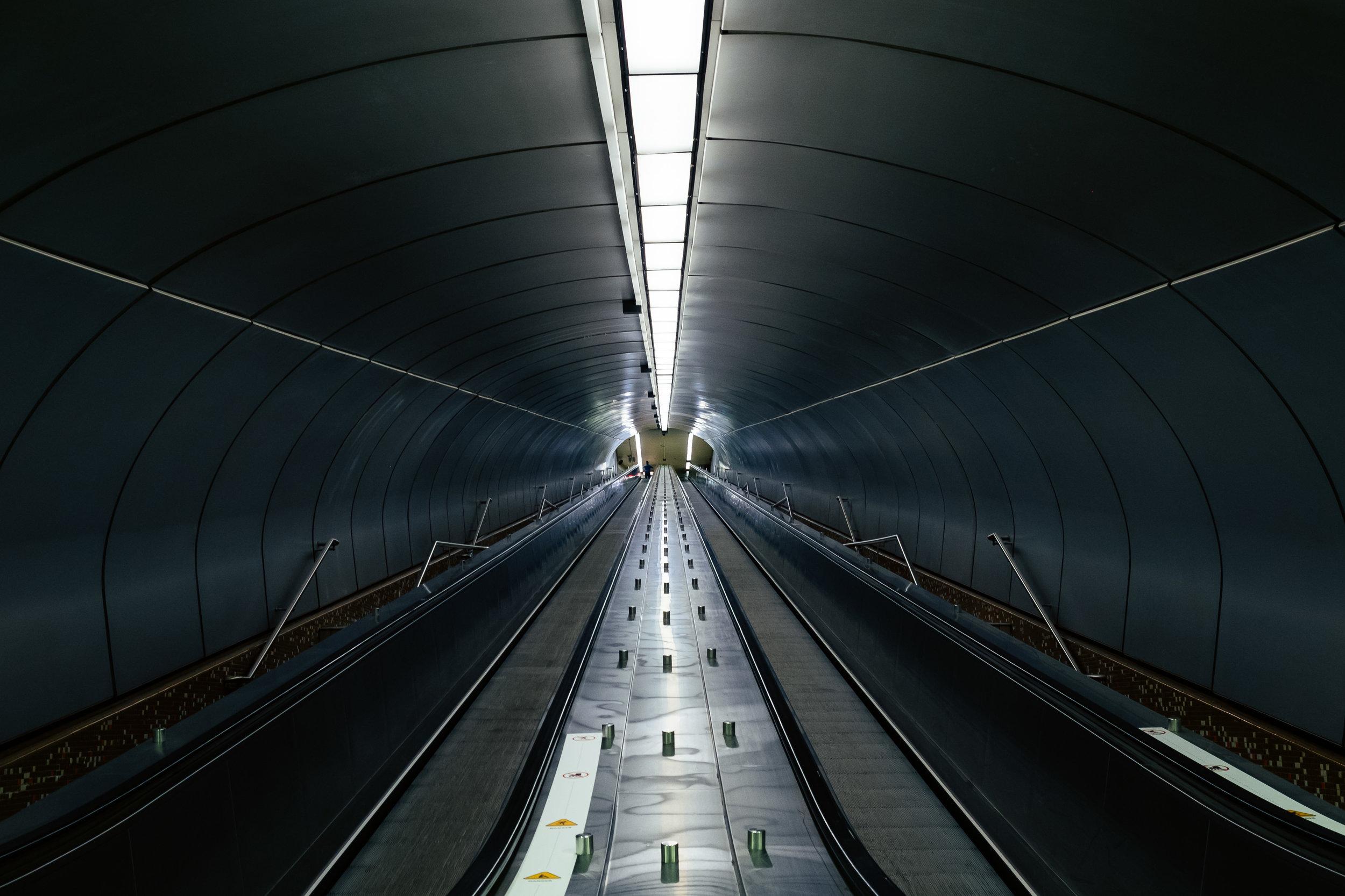 Tunnel Up.jpg