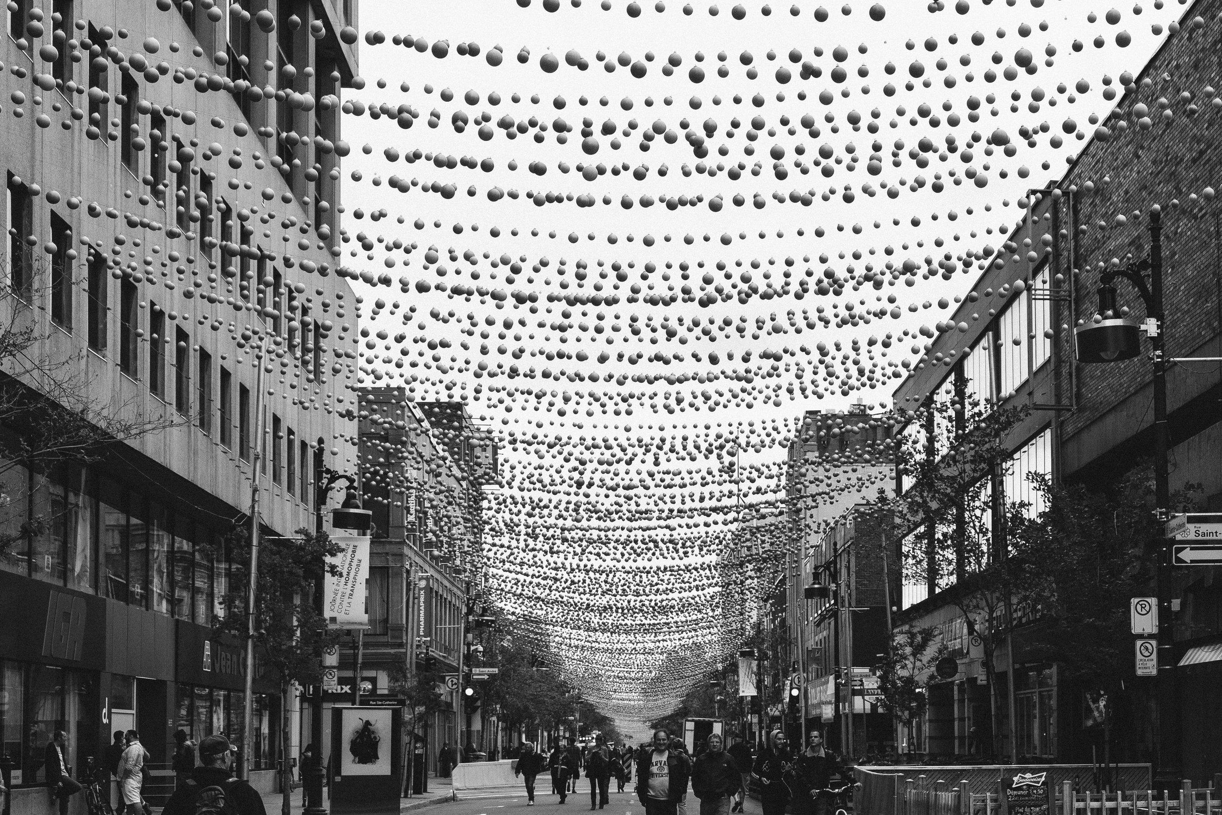 Rue St. Catherine B+W.jpg