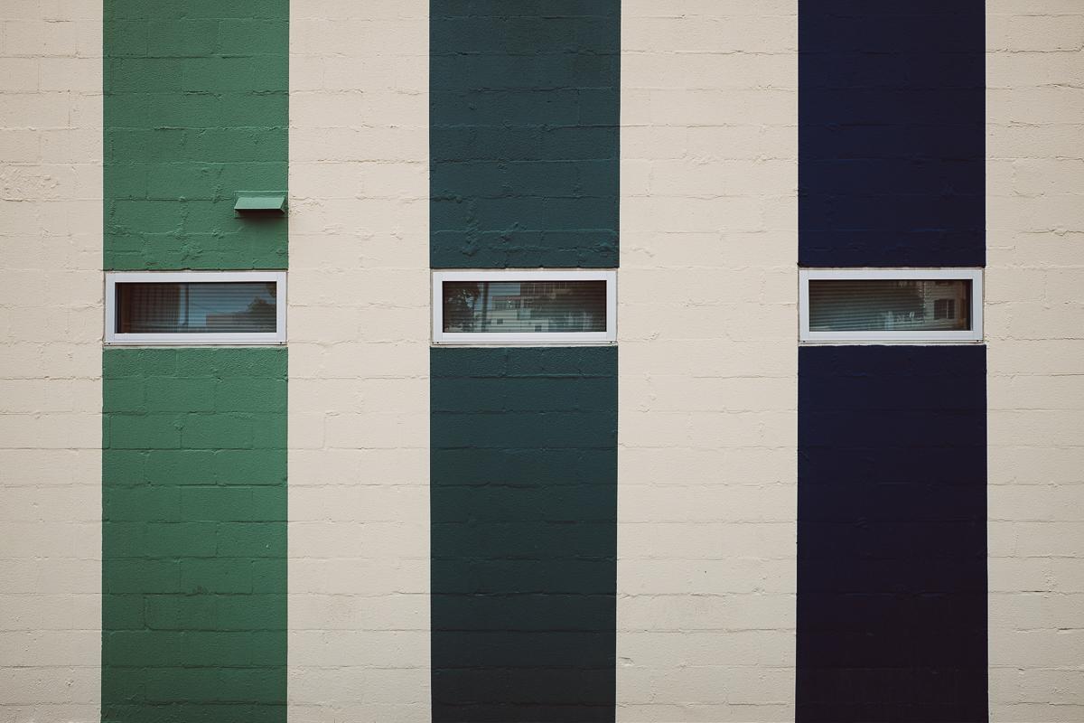 Green Stripes.jpg