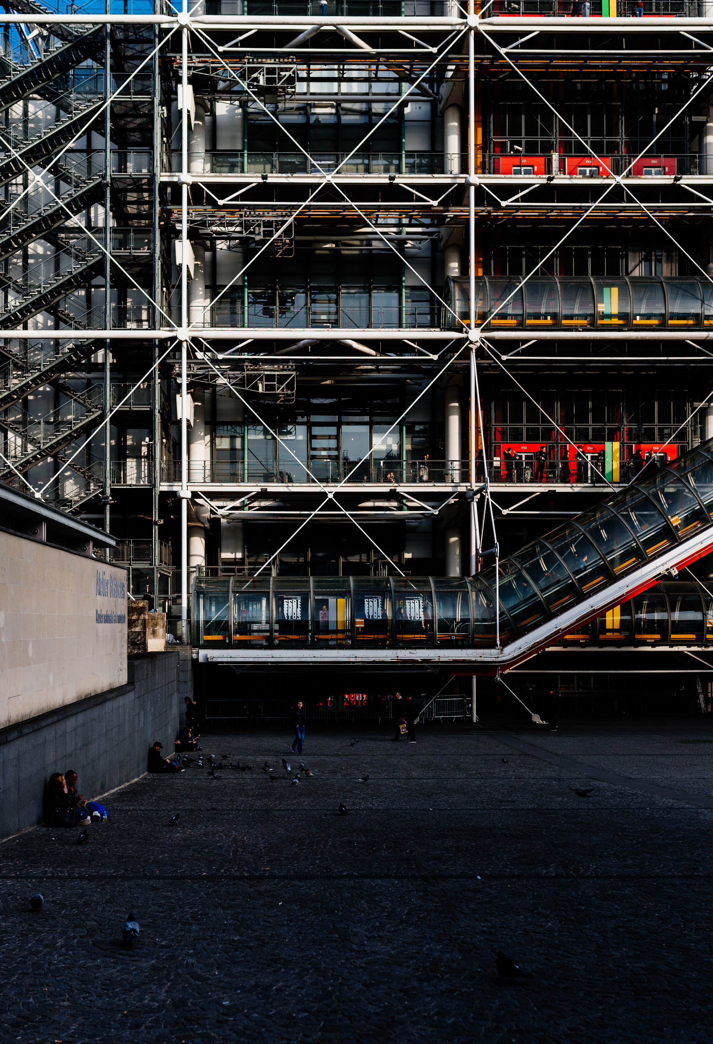Centre Pompidou Detail.jpg