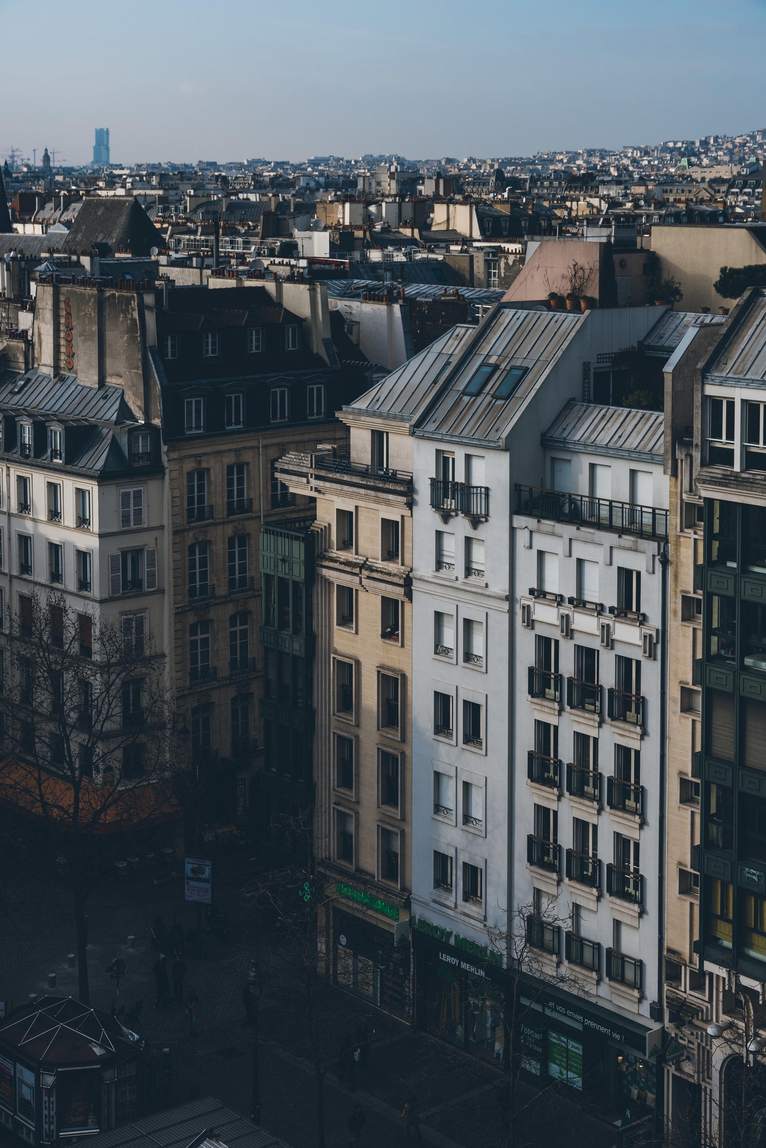 Portrait Rooftops.jpg