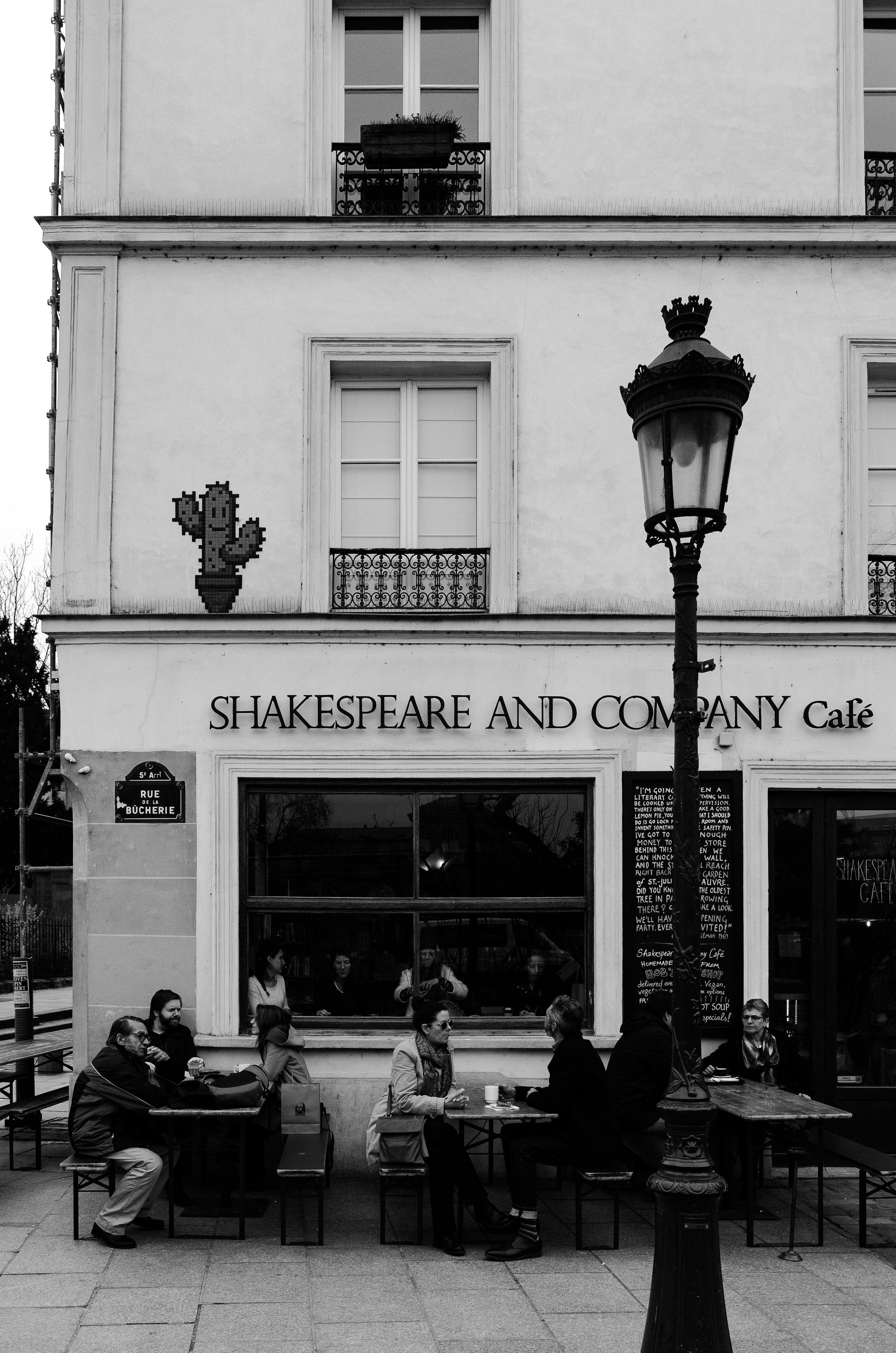 S&CO Cafe.jpg