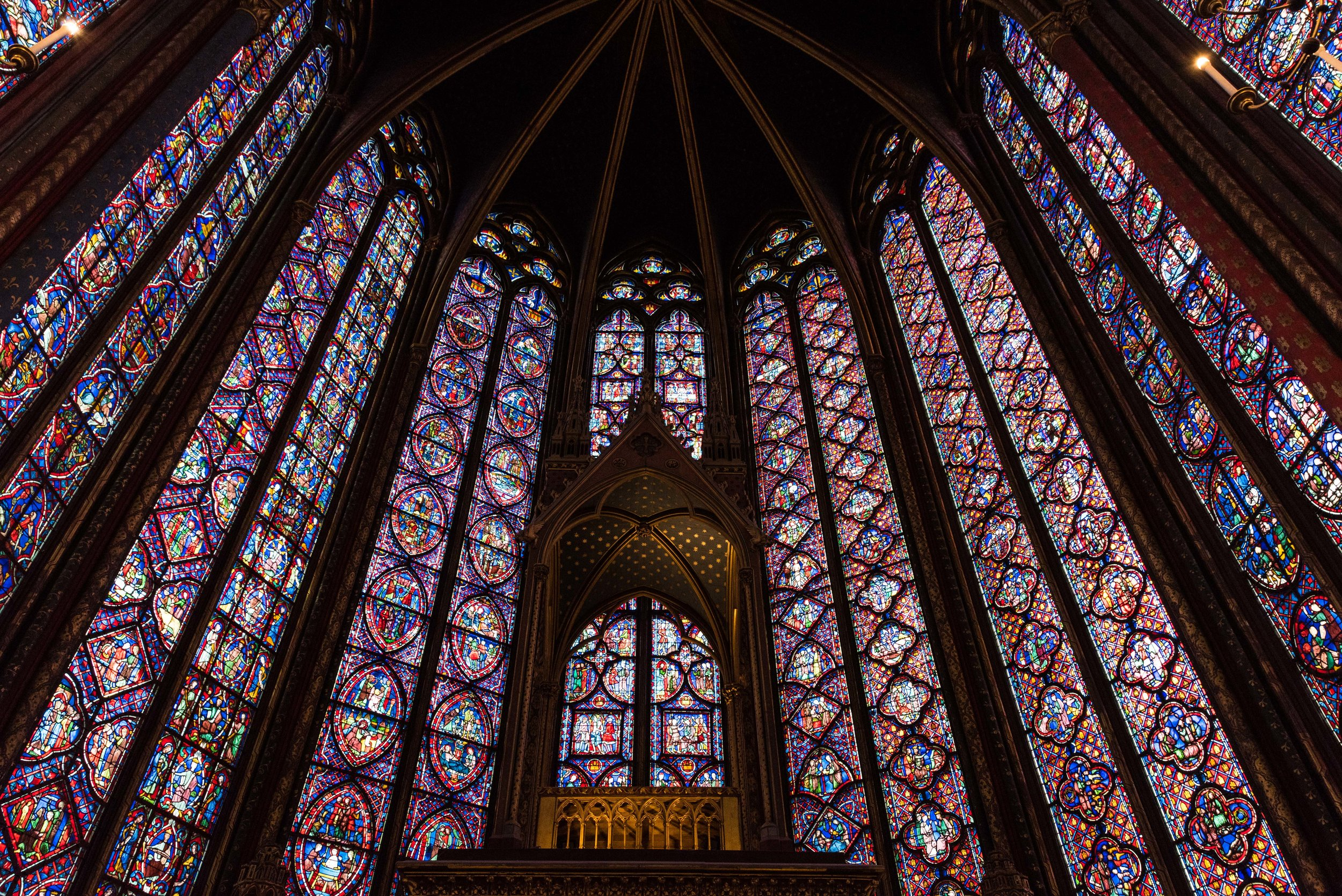 Saint Chapelle One.jpg