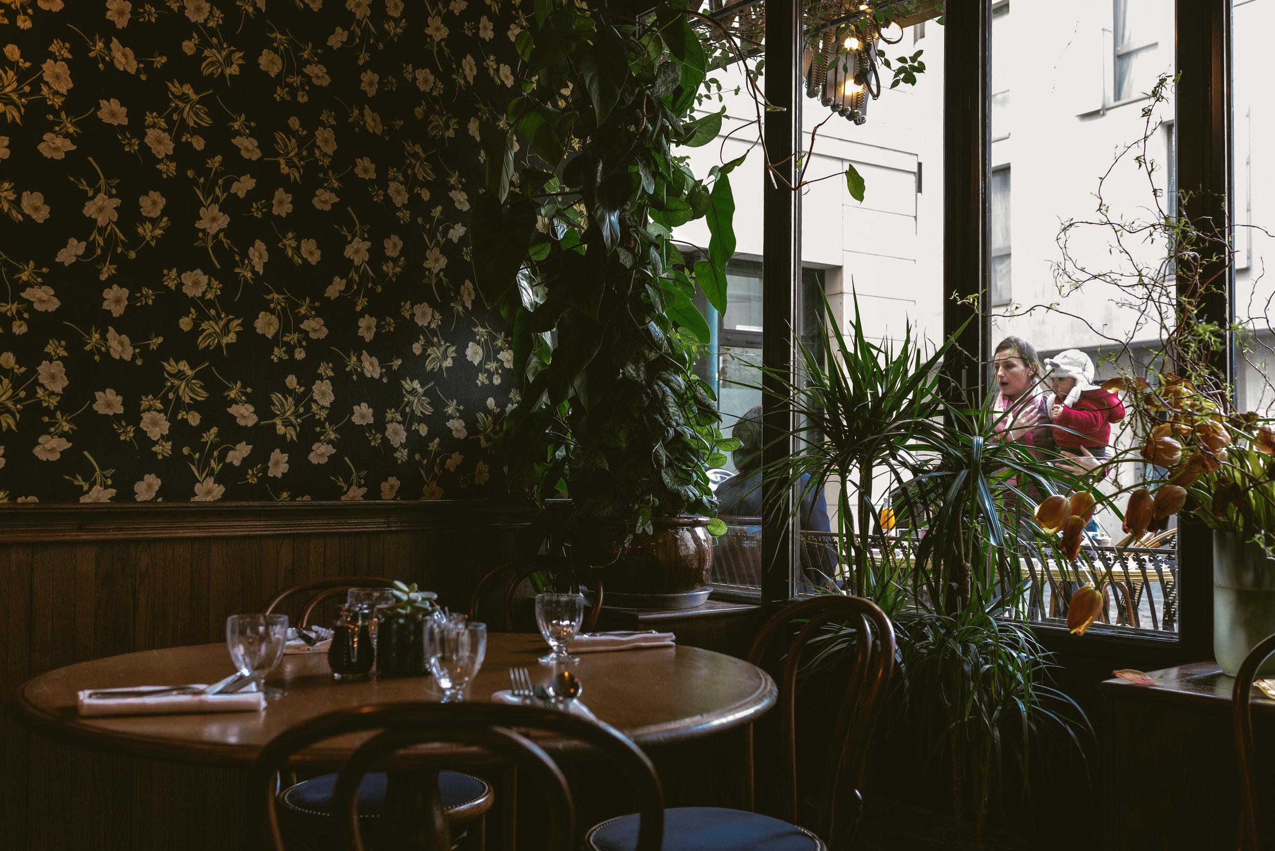 Hotel Cafe.jpg