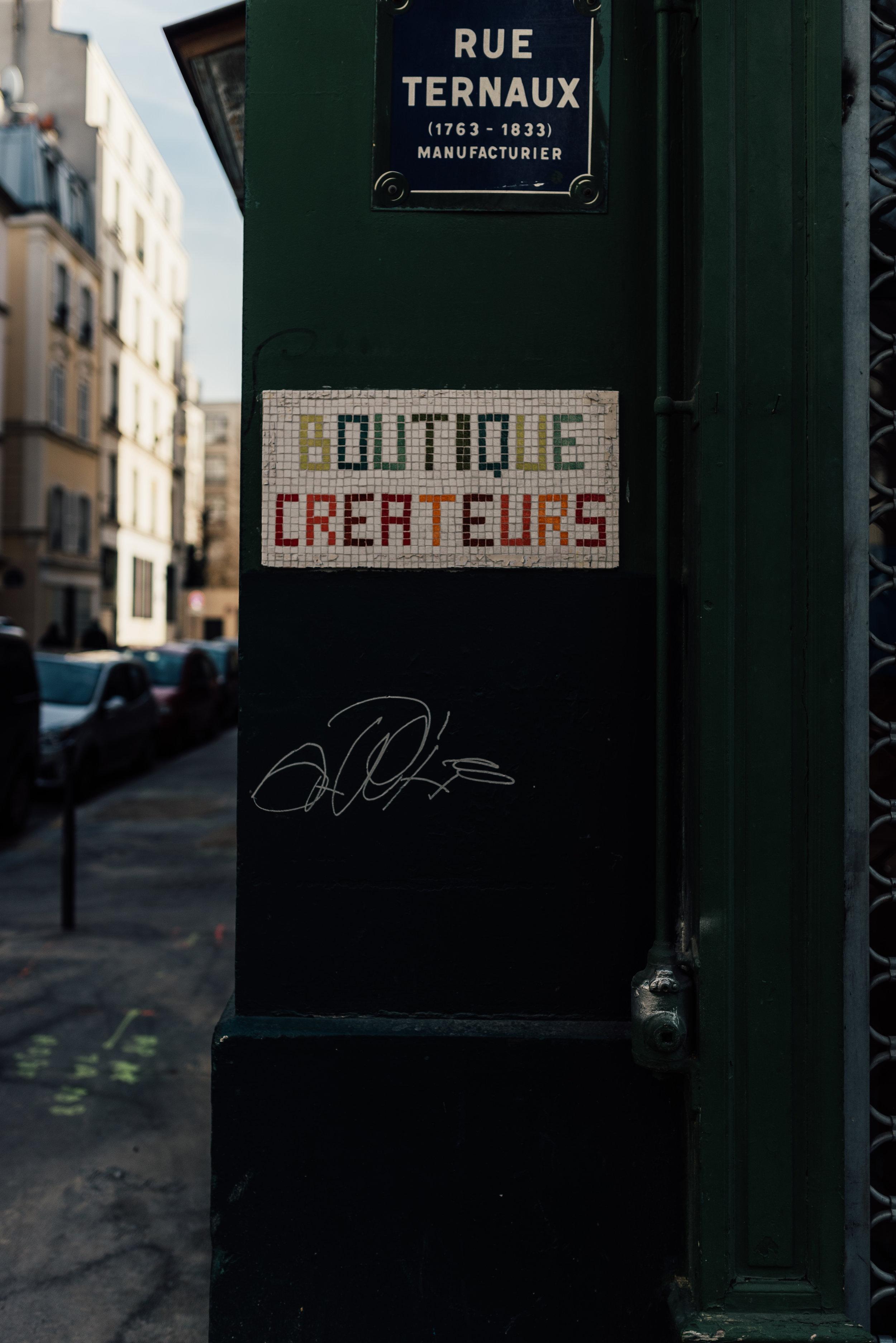 Rue Ternaux.jpg