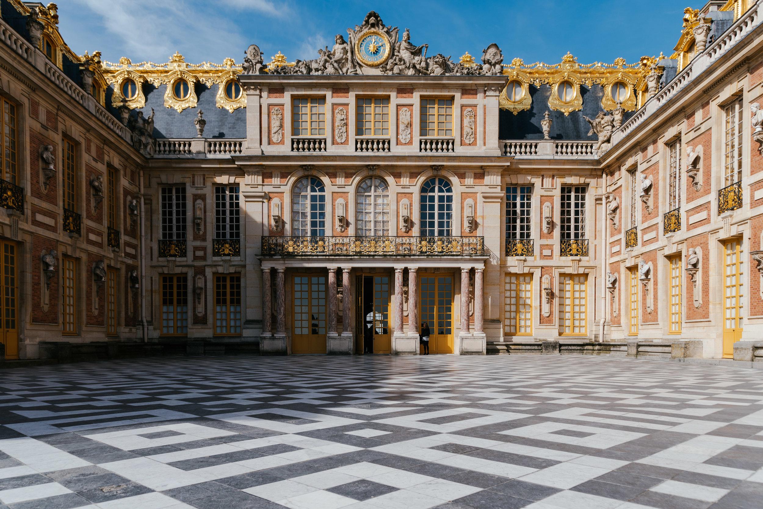 Palace Versailles.jpg