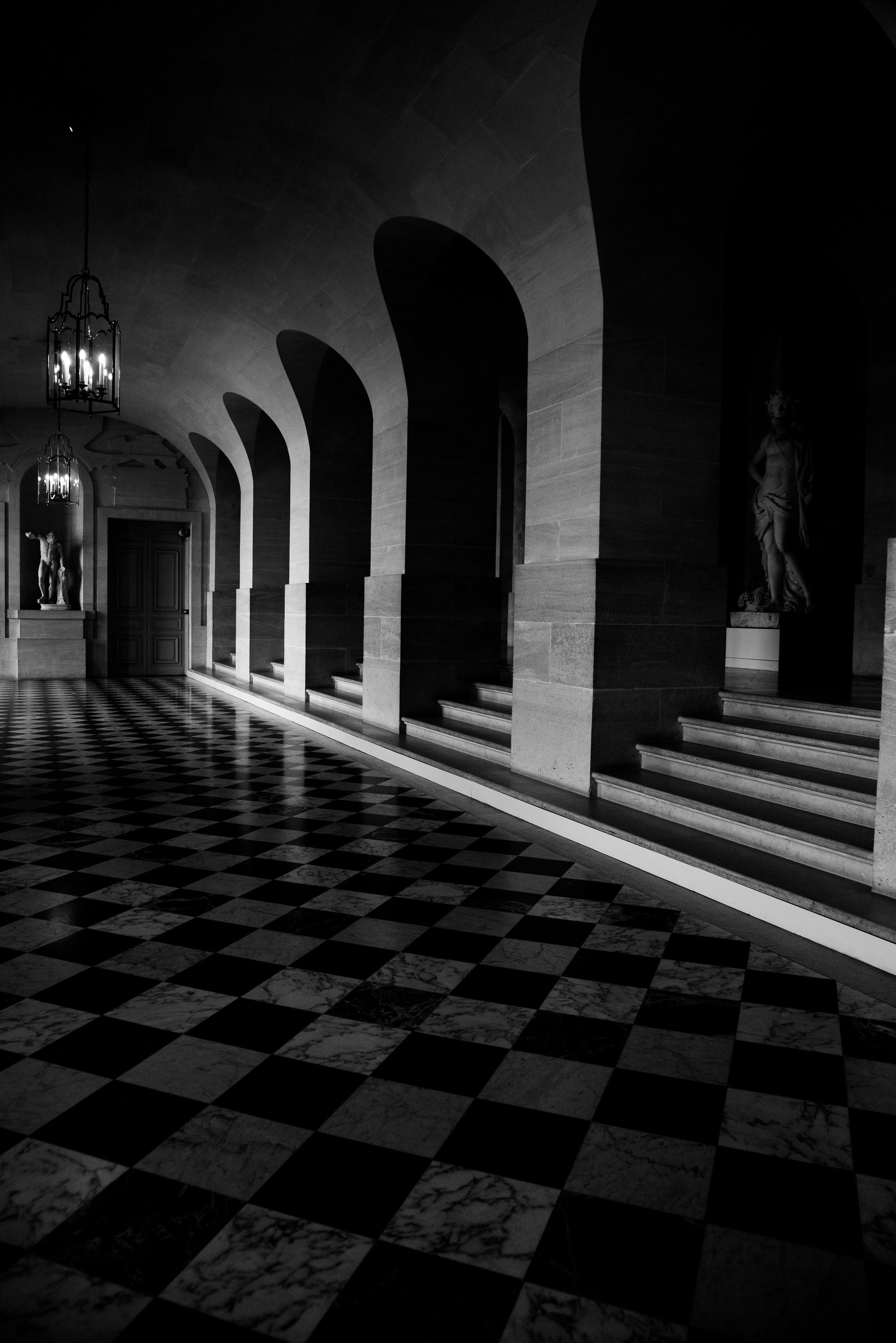 Palace Hall.jpg