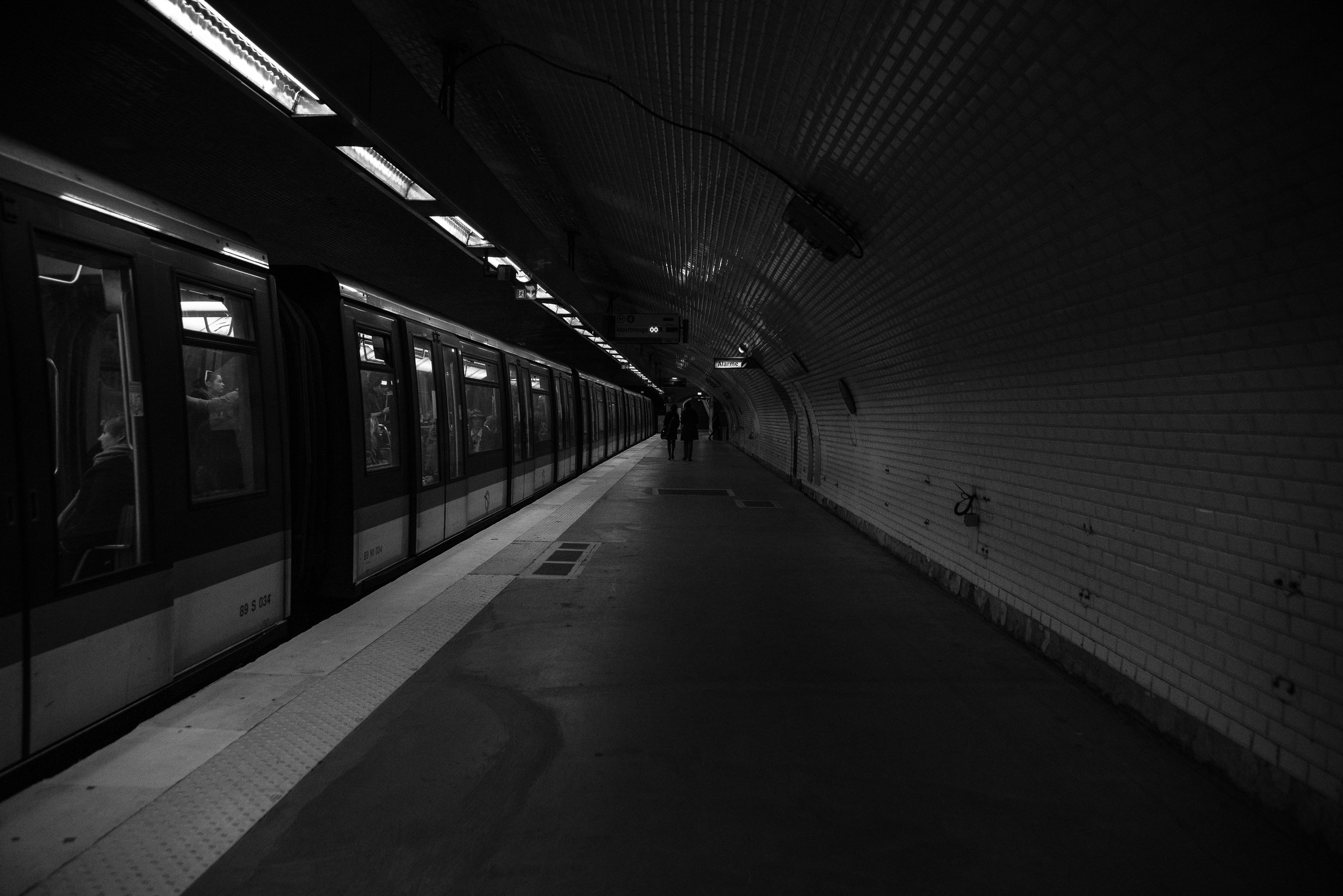 Paris Metro One.jpg