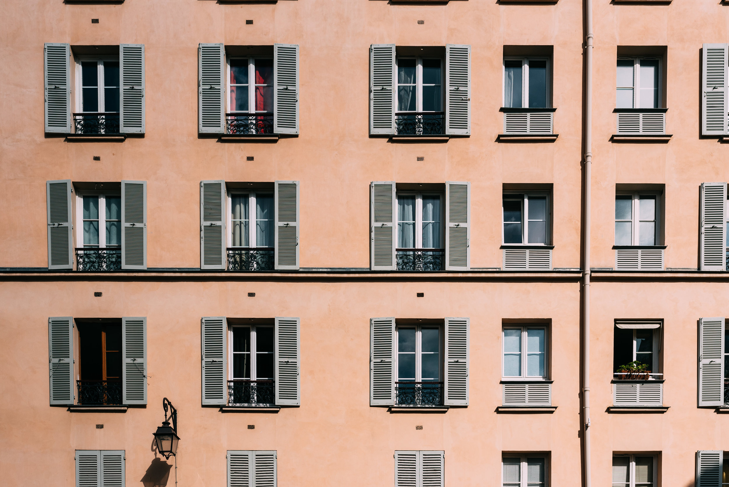 Window Panes.jpg