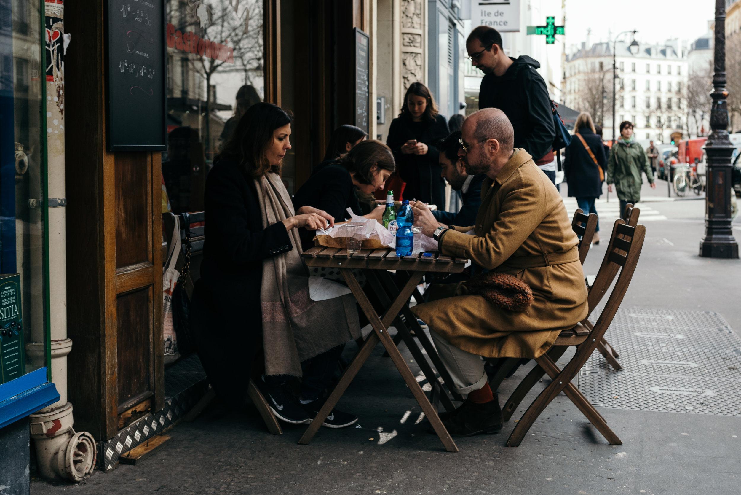 Side Cafe.jpg