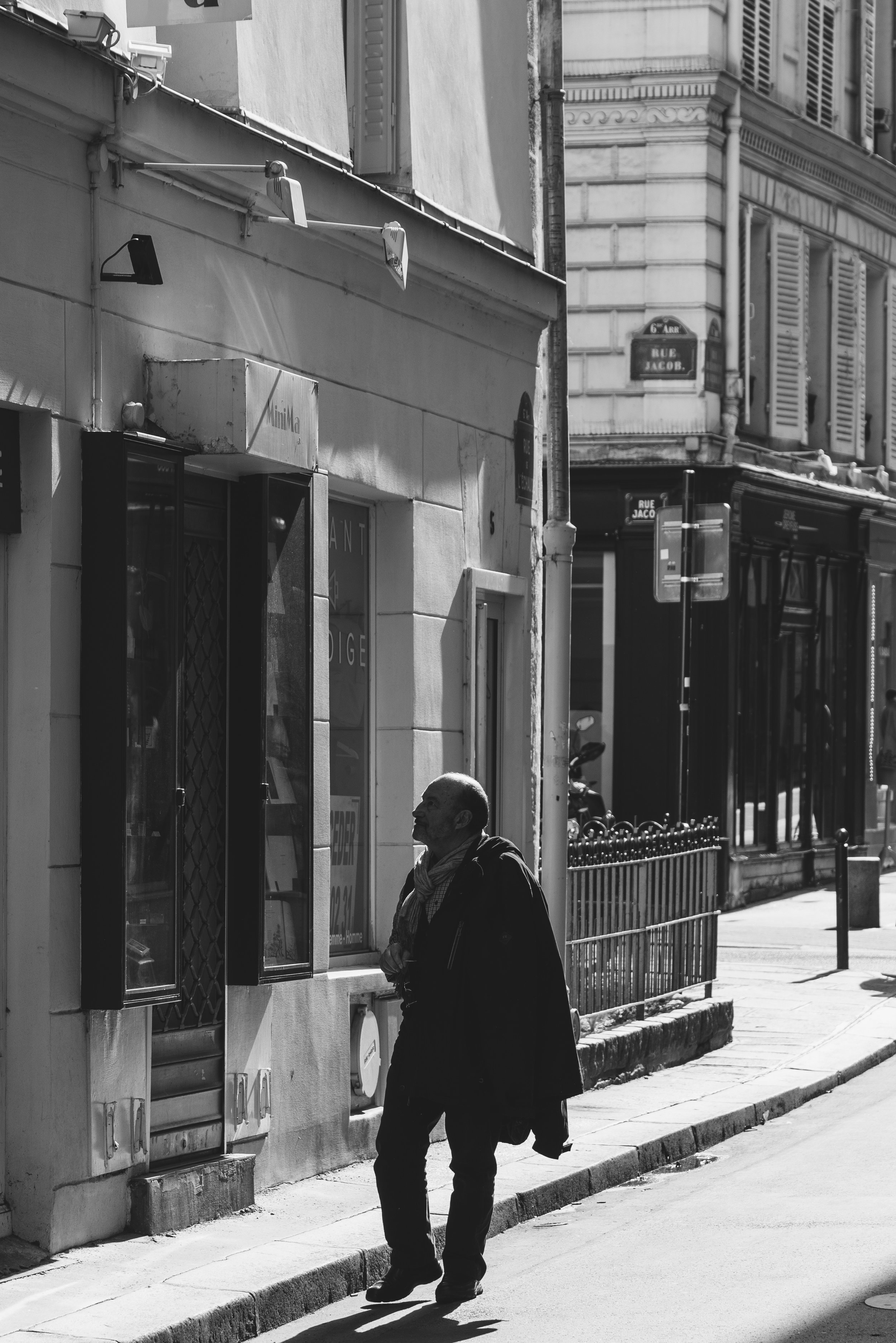 Street man.jpg