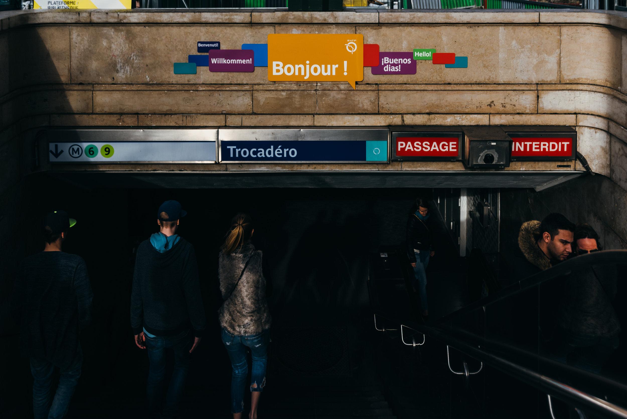 Trocadero.jpg