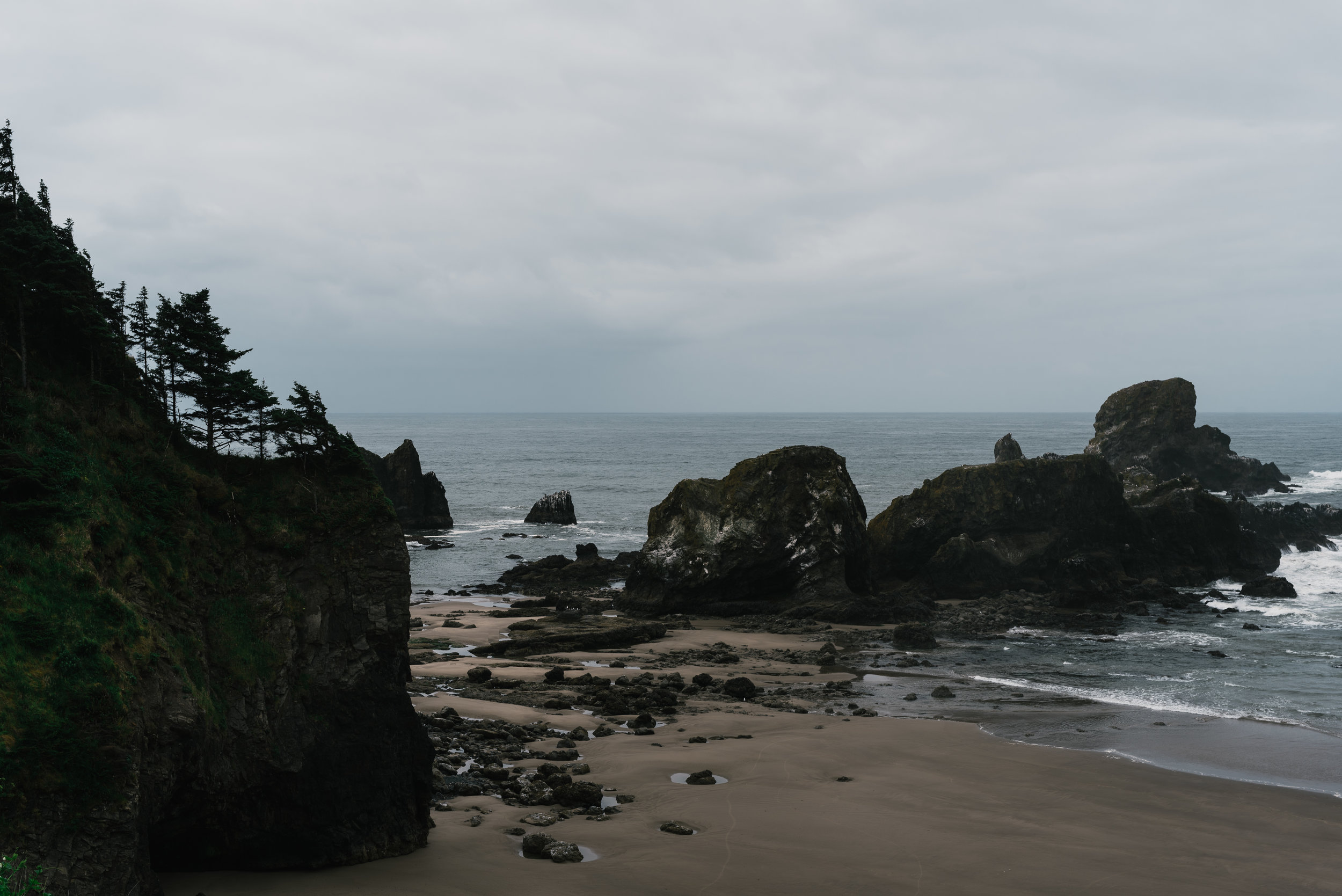 Ecola State Park Overcast Wide-2946.jpg