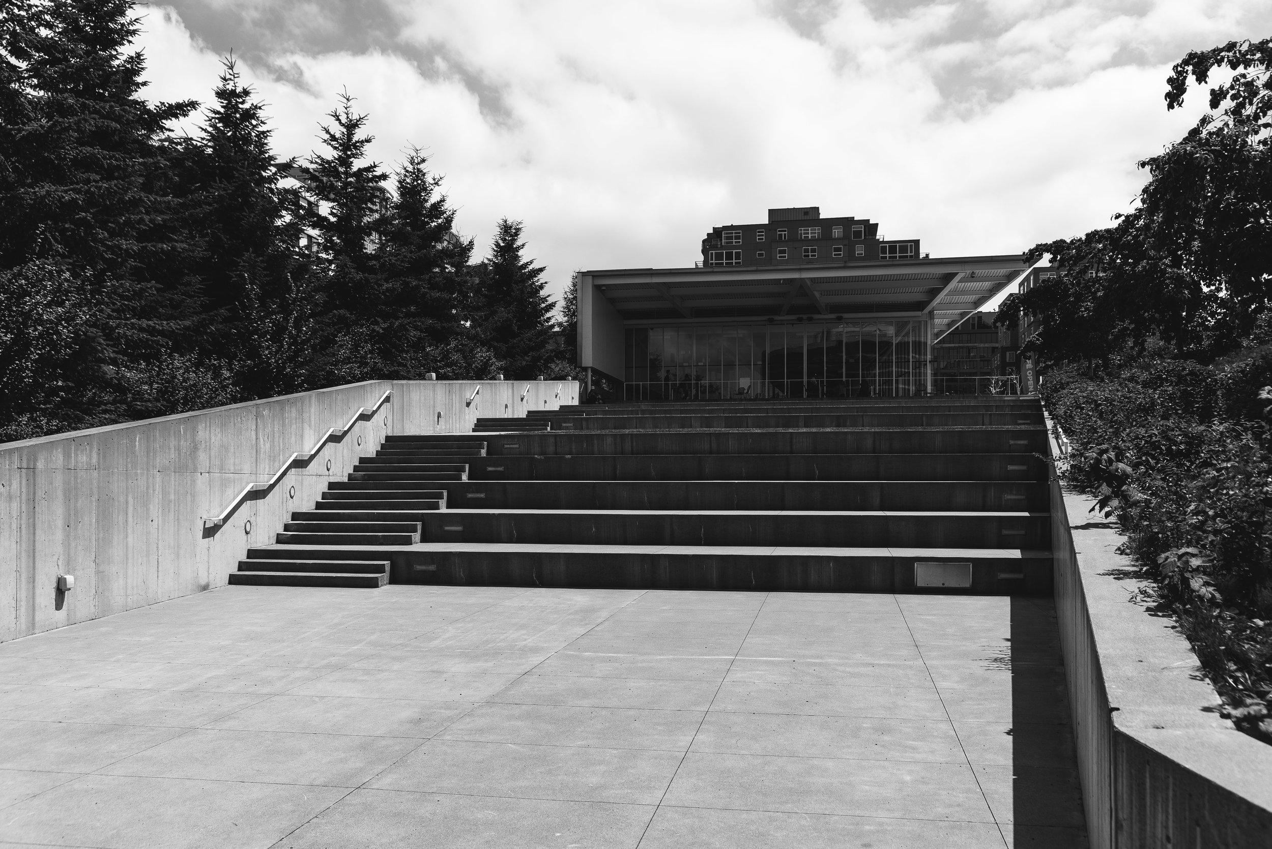 Sculpture Garden-3792.jpg