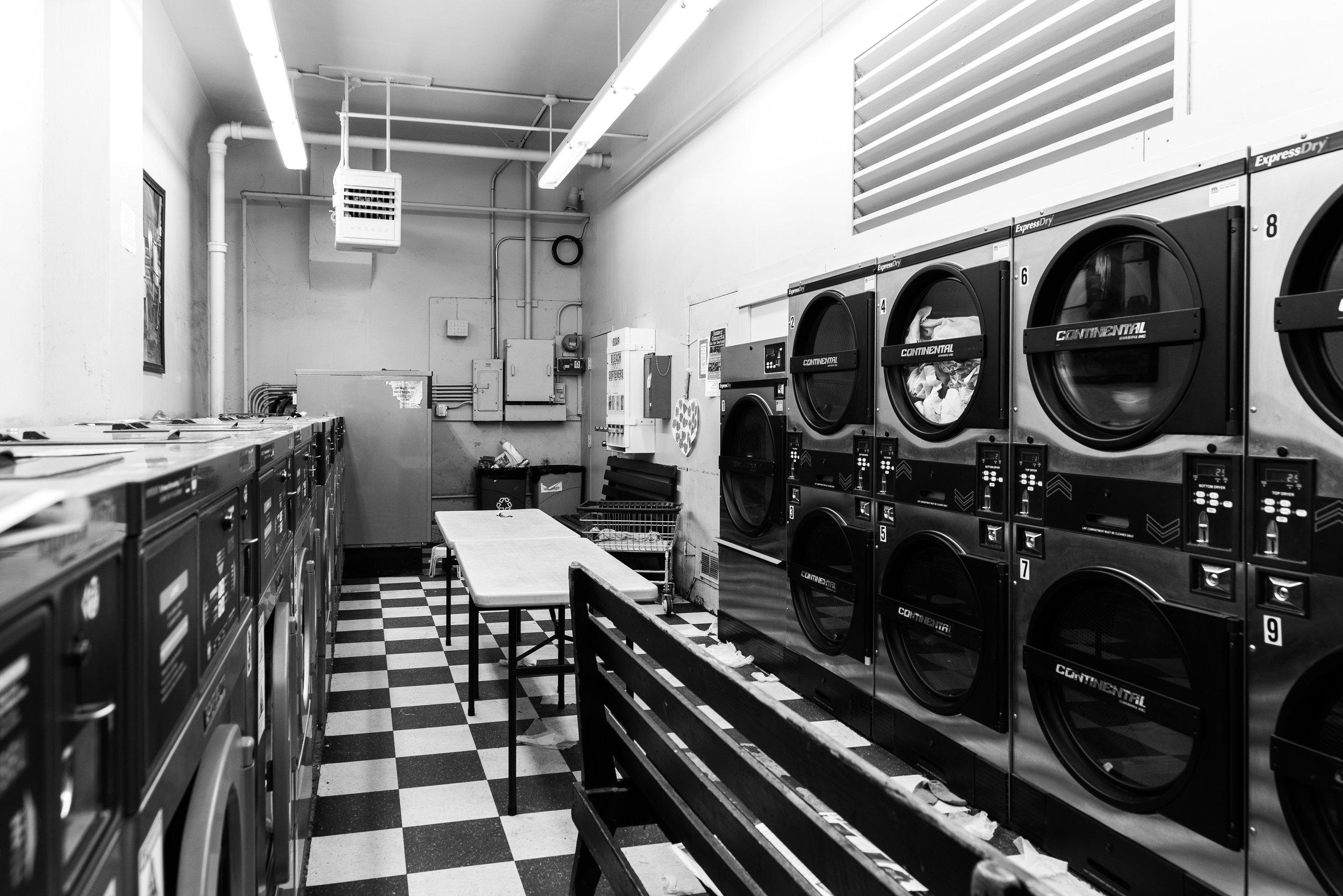 laundromat-3716.jpg