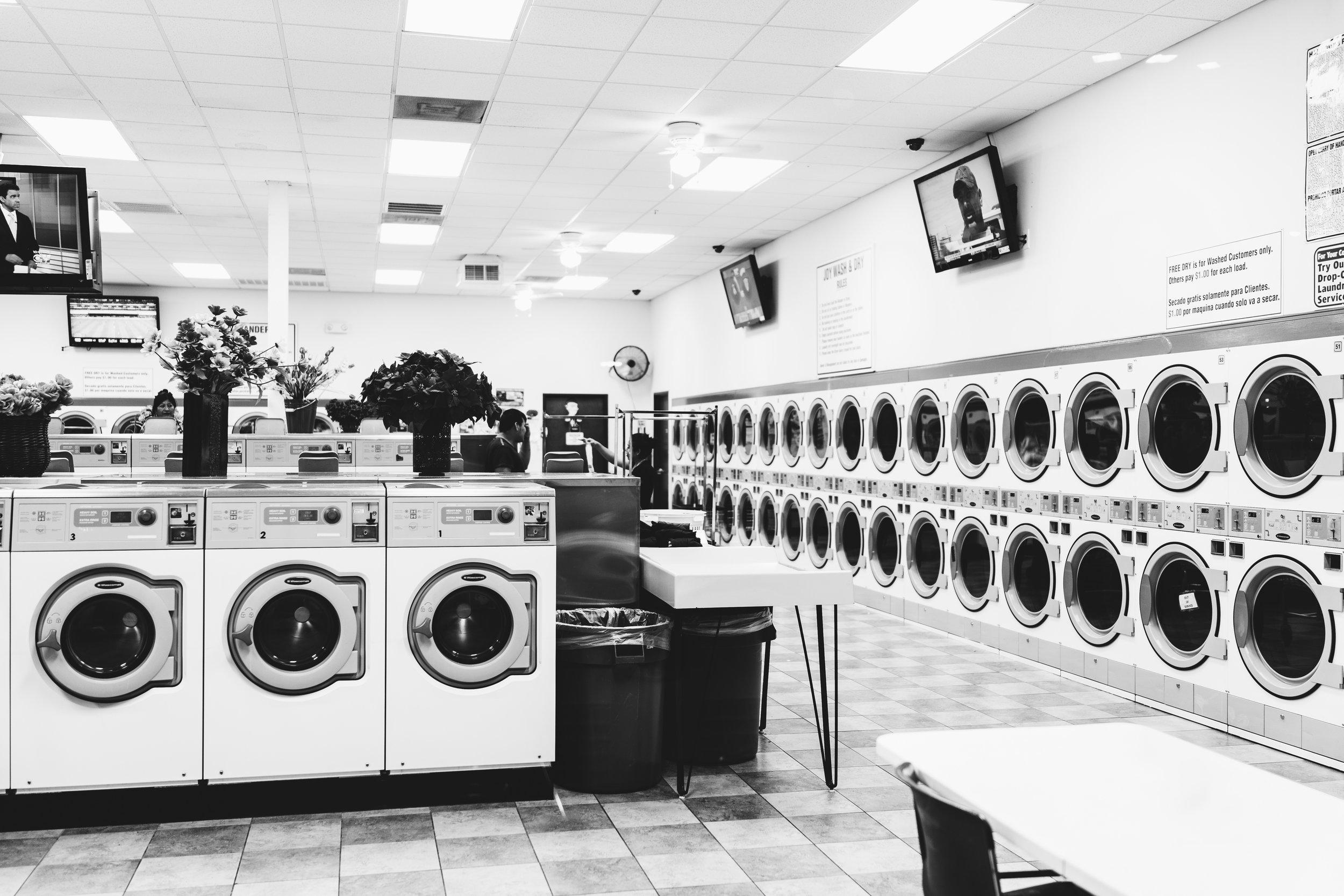 Saturday Night Laundry.jpg