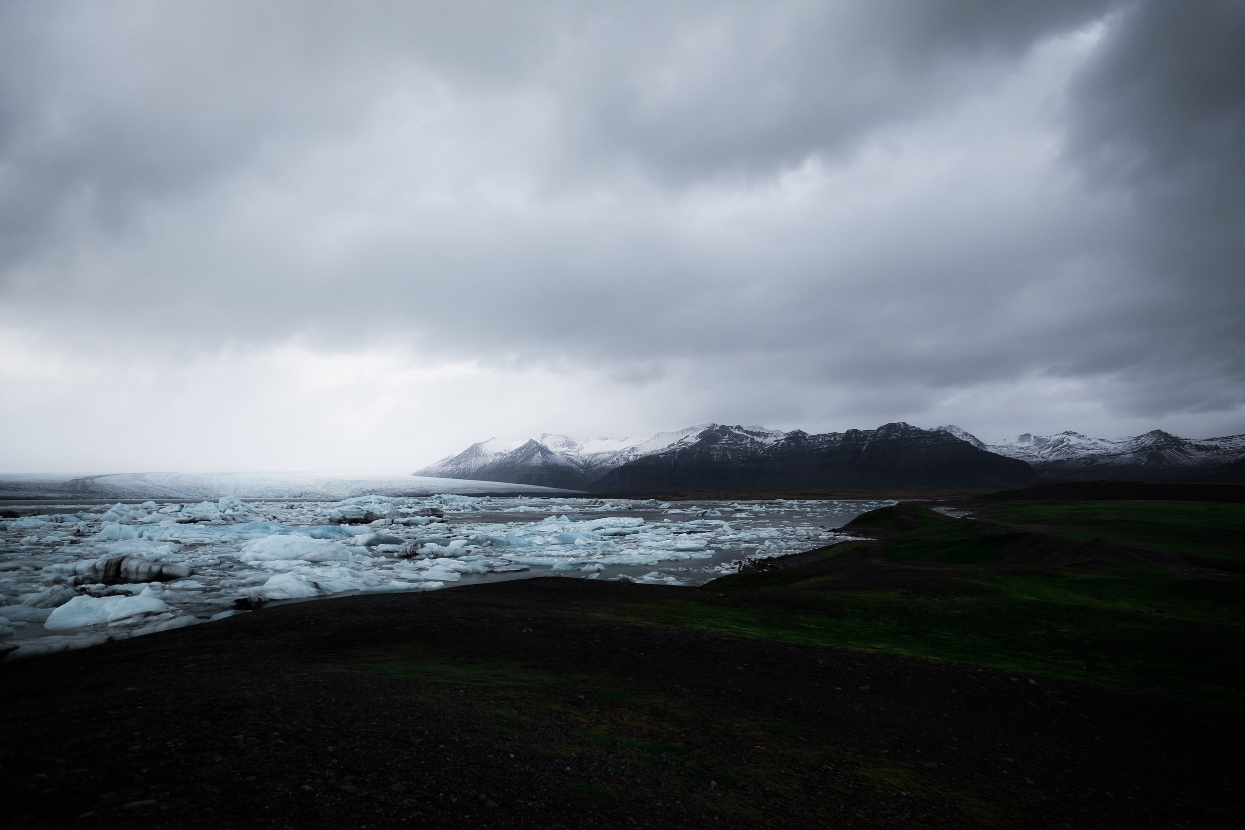 Glacier REEDIT.jpg