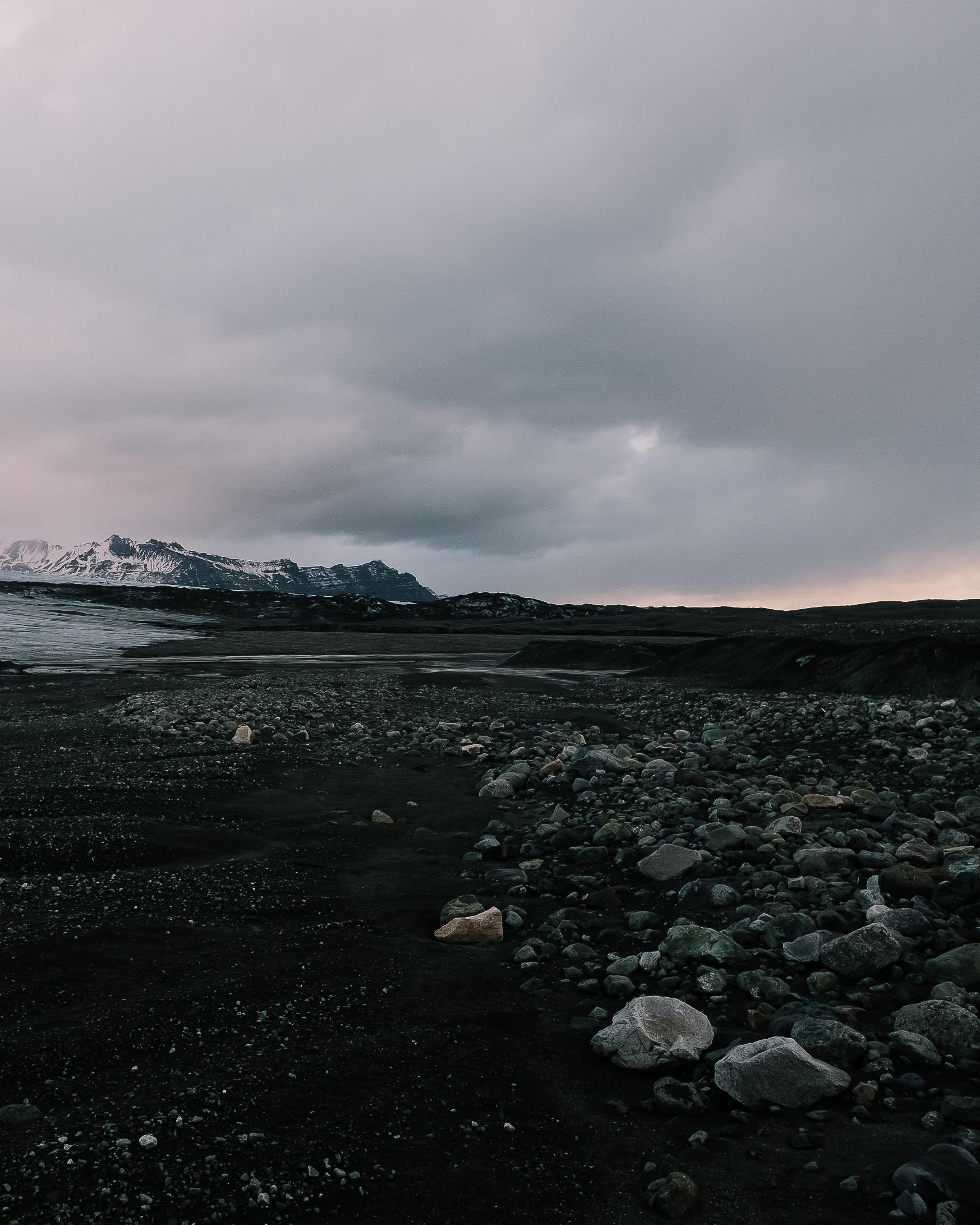 new rocky landscape.jpg